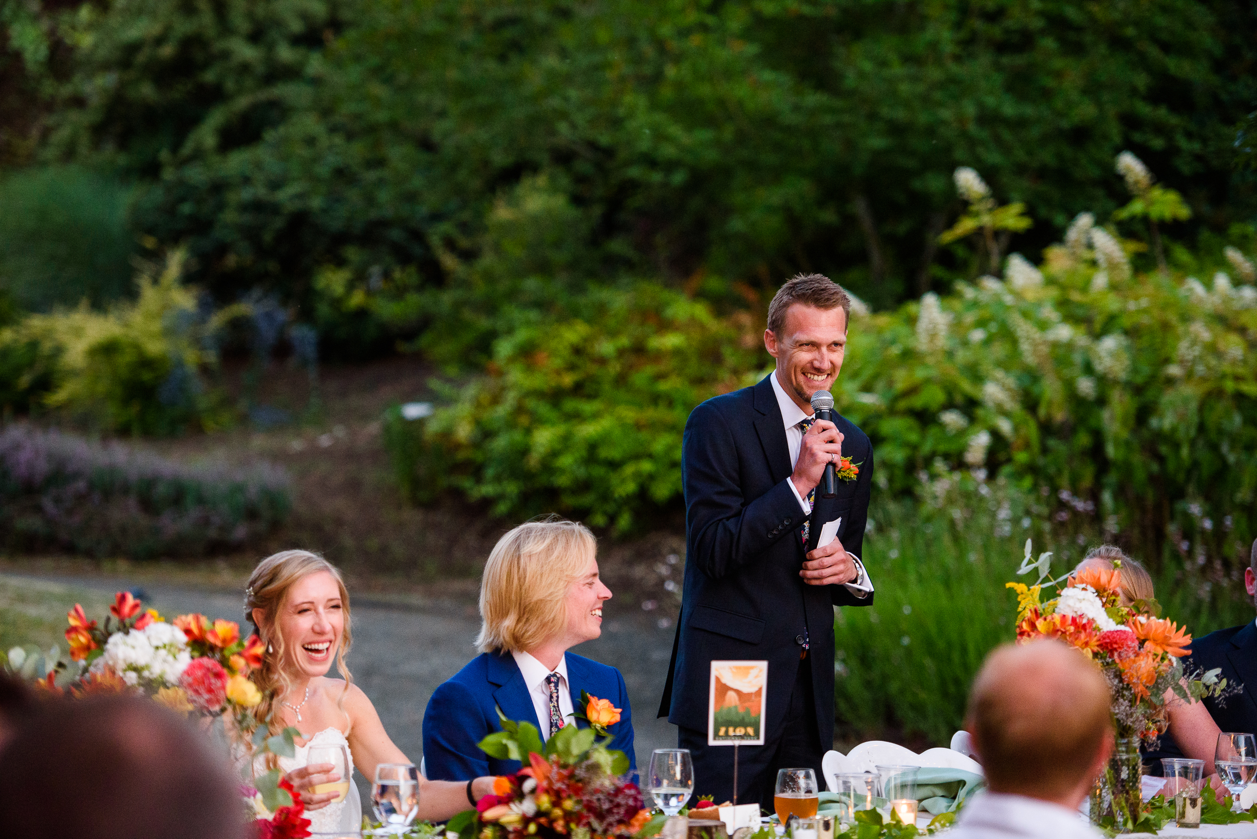 Oregon Gardens Wedding Photos (56 of 86).jpg