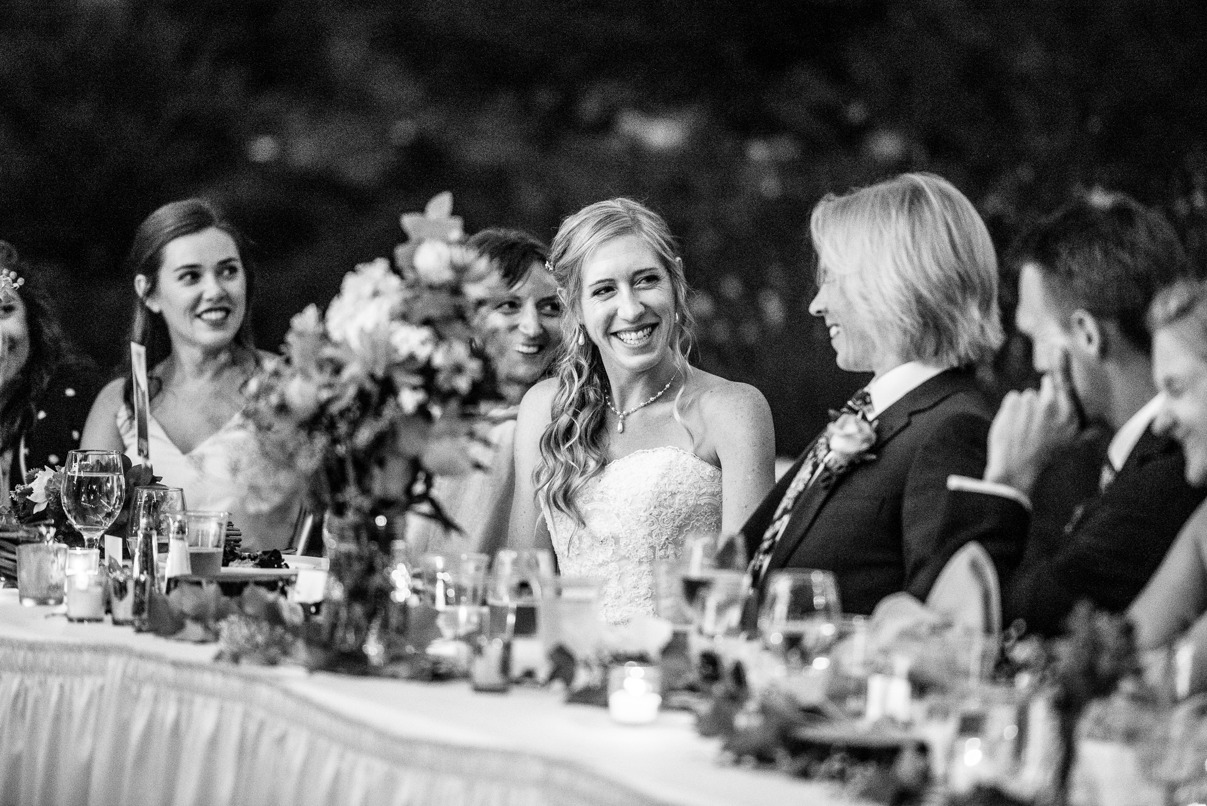 Oregon Gardens Wedding Photos (57 of 86).jpg