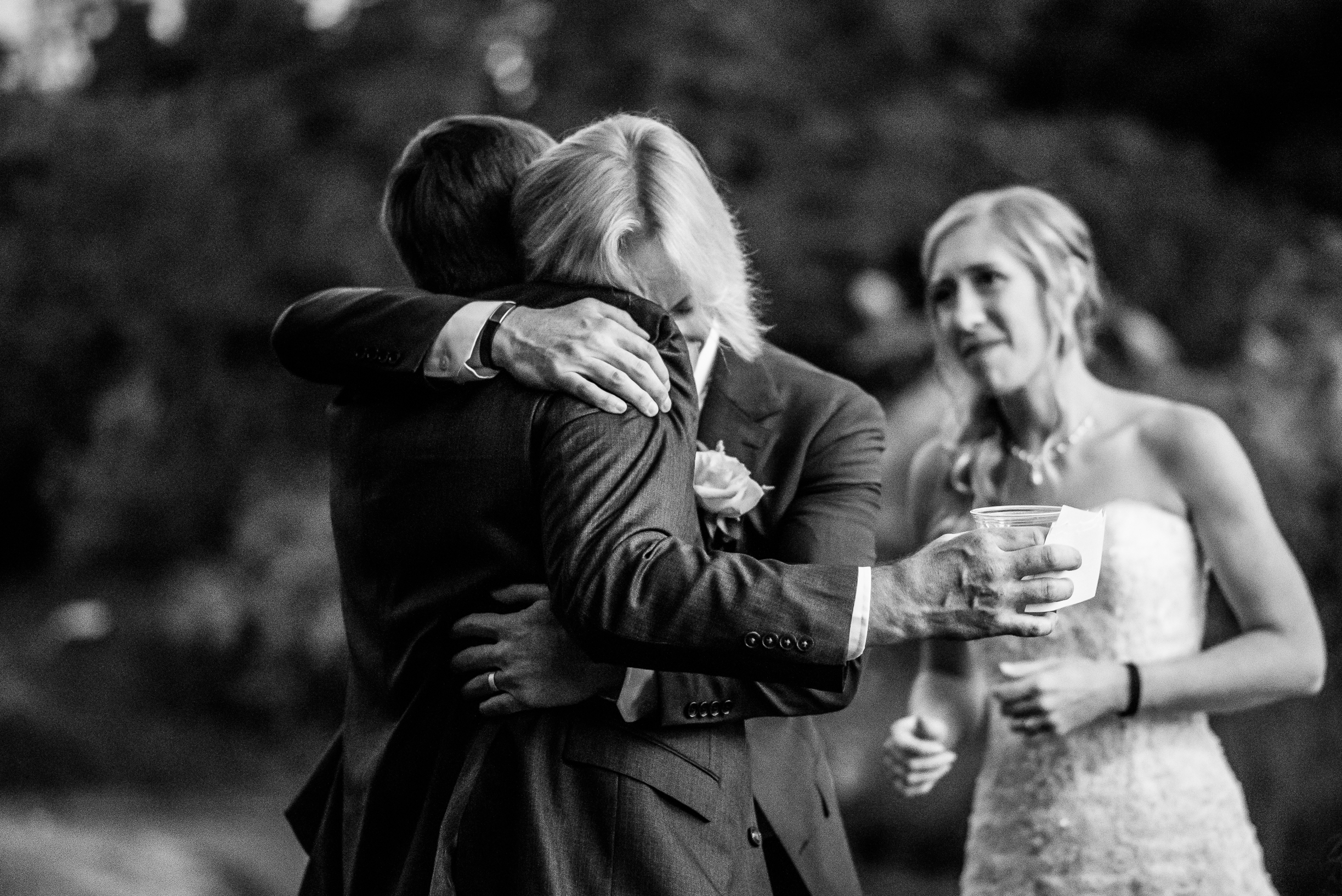 Oregon Gardens Wedding Photos (59 of 86).jpg