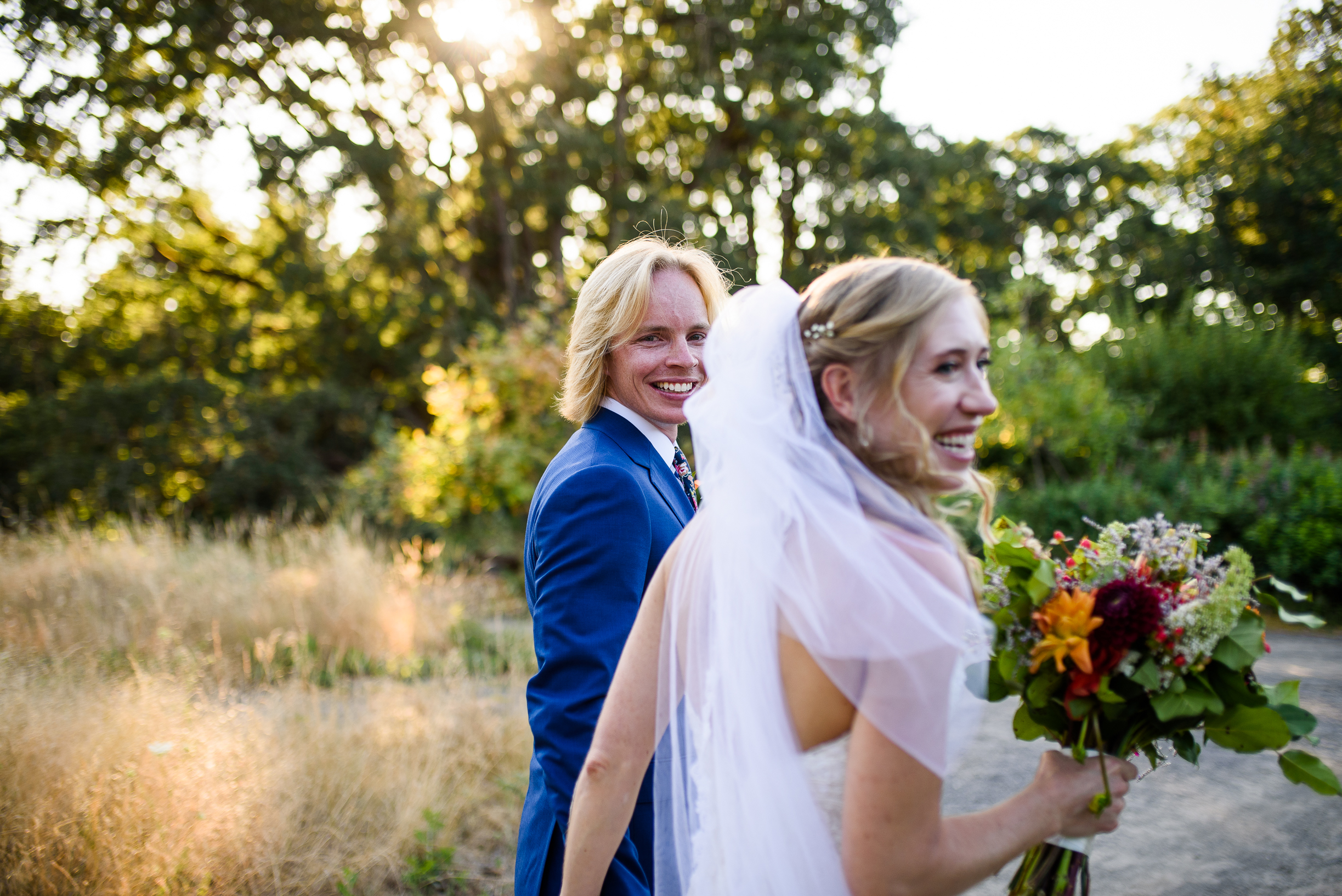Oregon Gardens Wedding Photos (1 of 1)-5.jpg