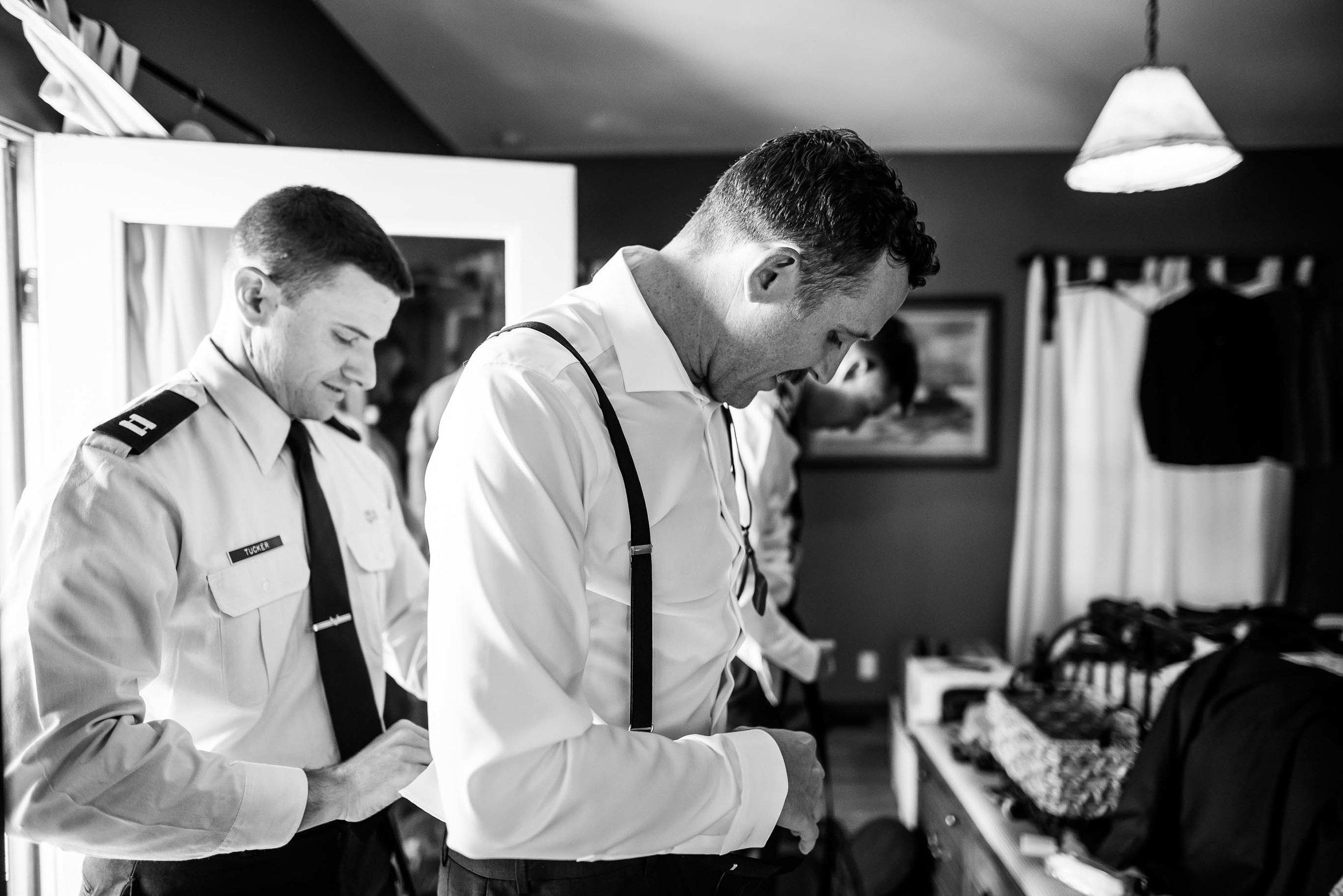 Central Oregon Wedding 10.jpg