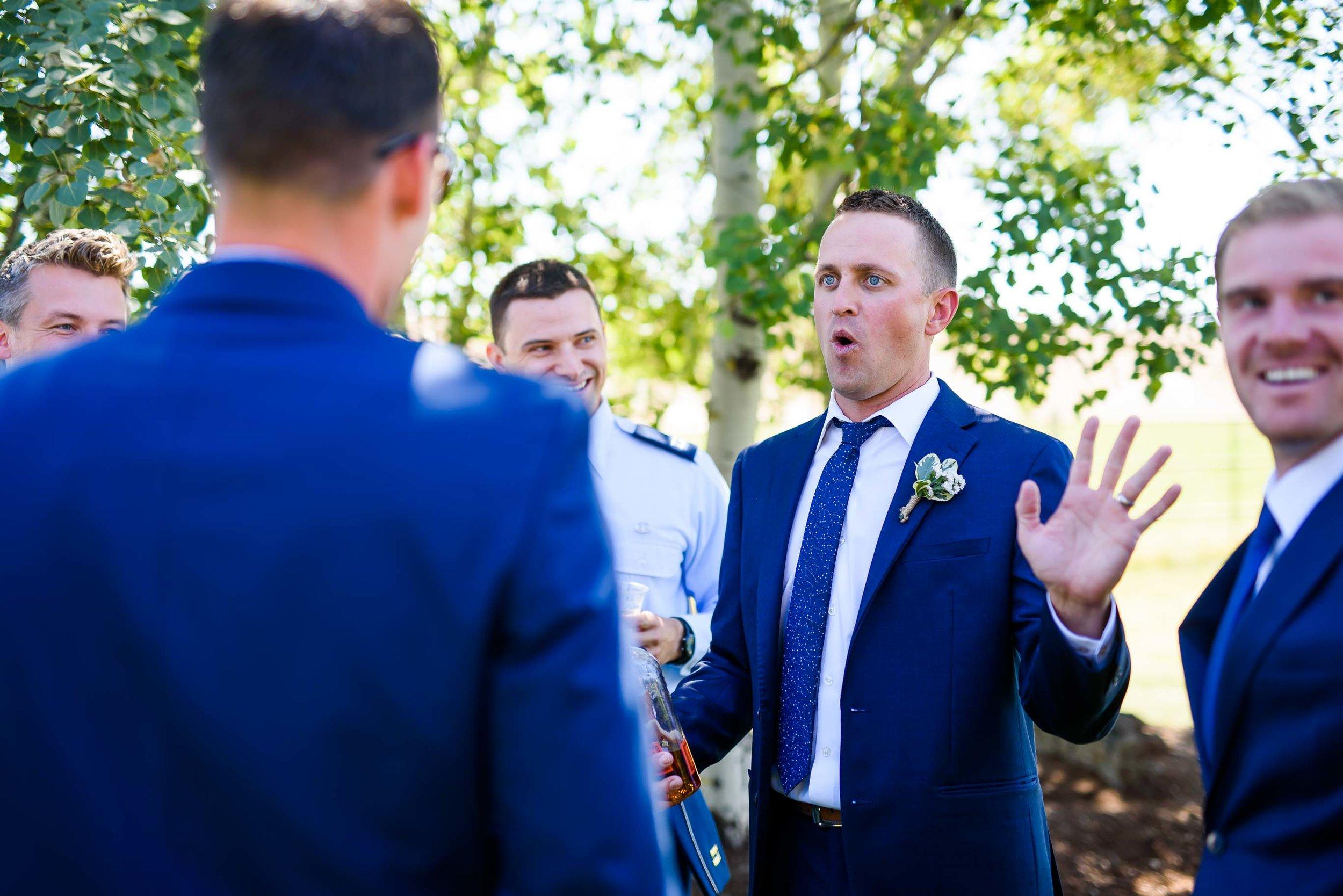 Central Oregon Wedding 16.jpg