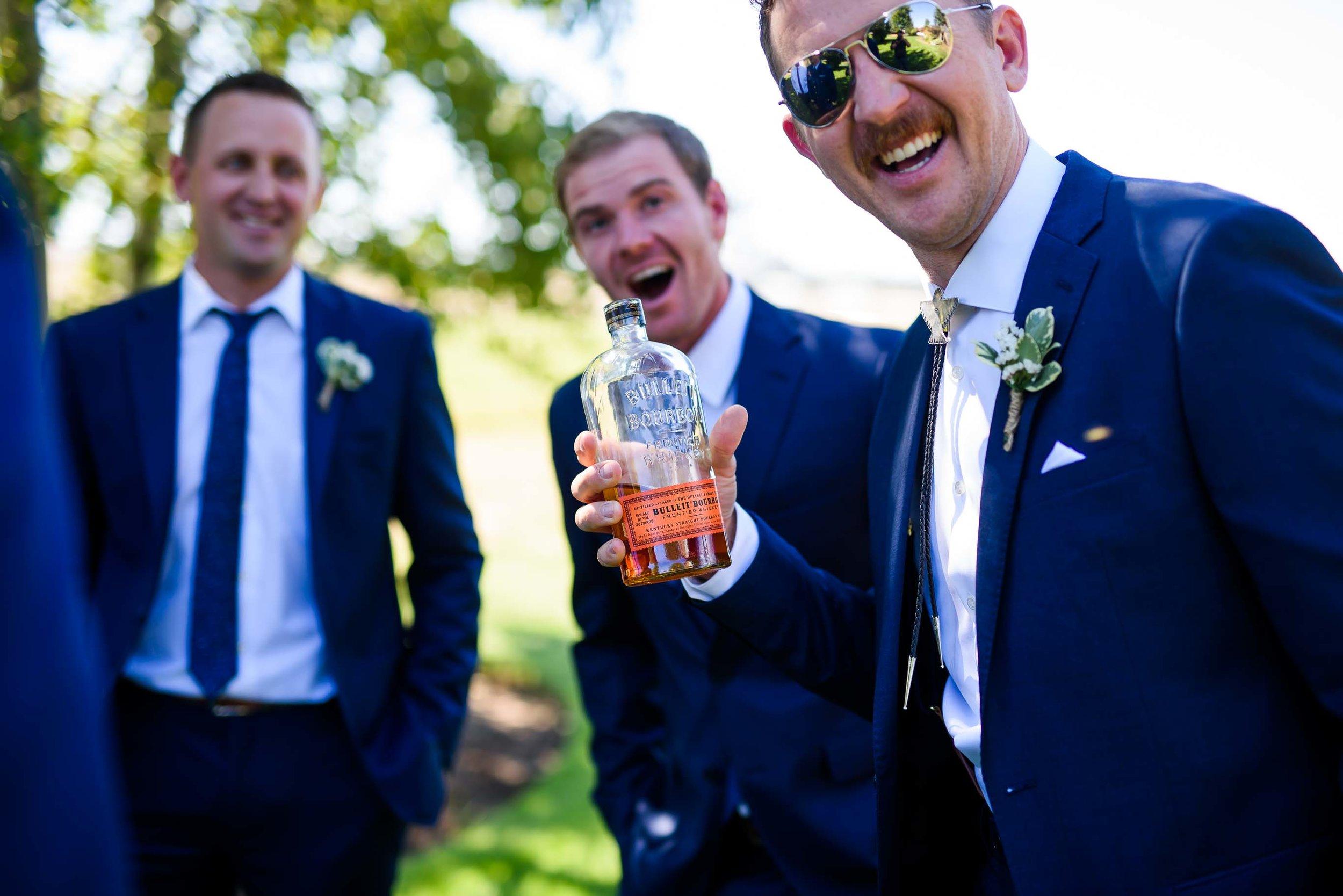 Central Oregon Wedding 17.jpg