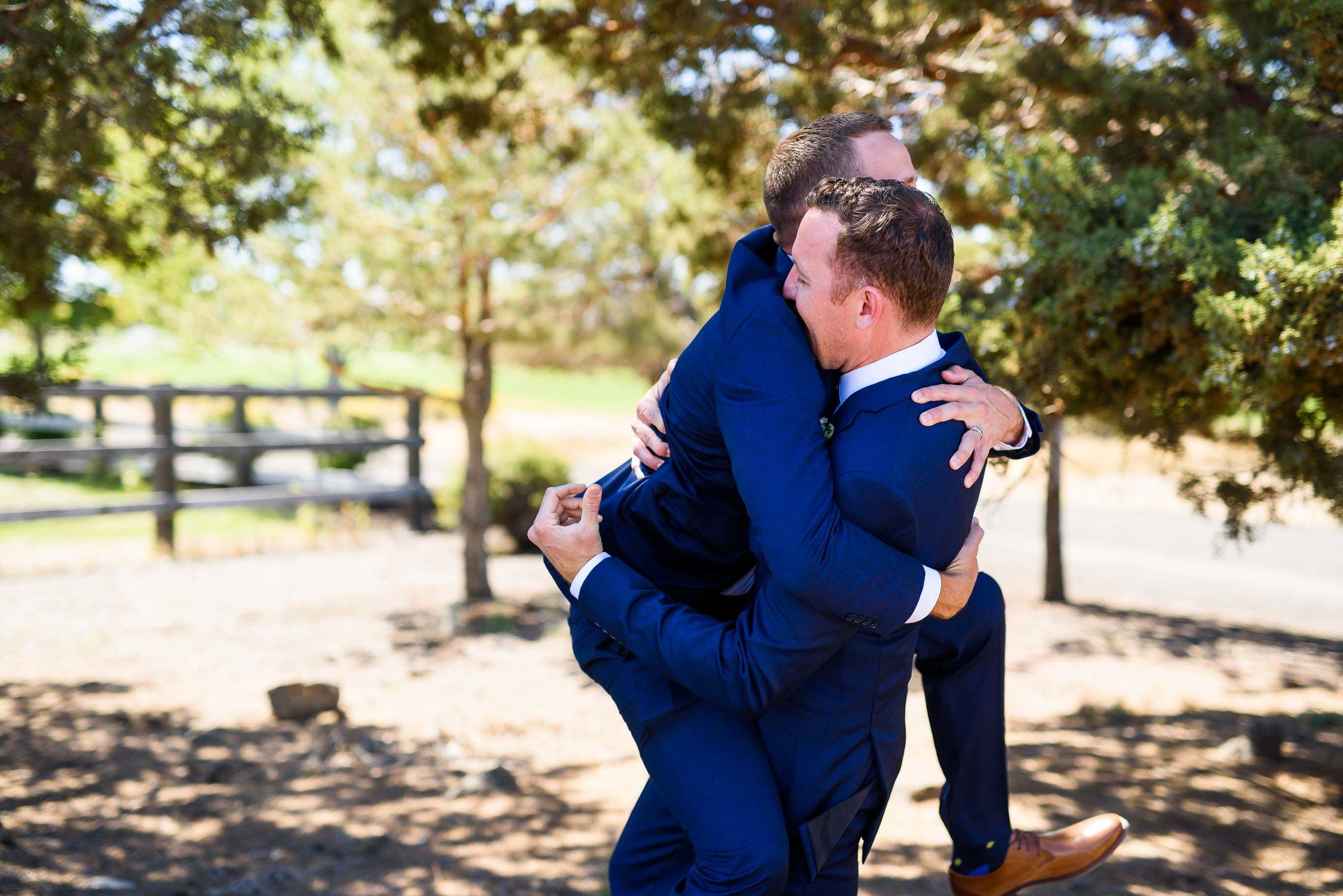 Central Oregon Wedding 22.jpg