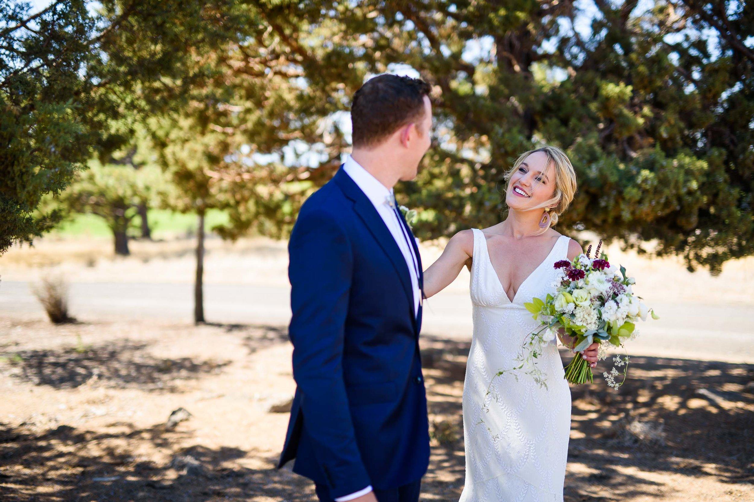Central Oregon Wedding 30.jpg