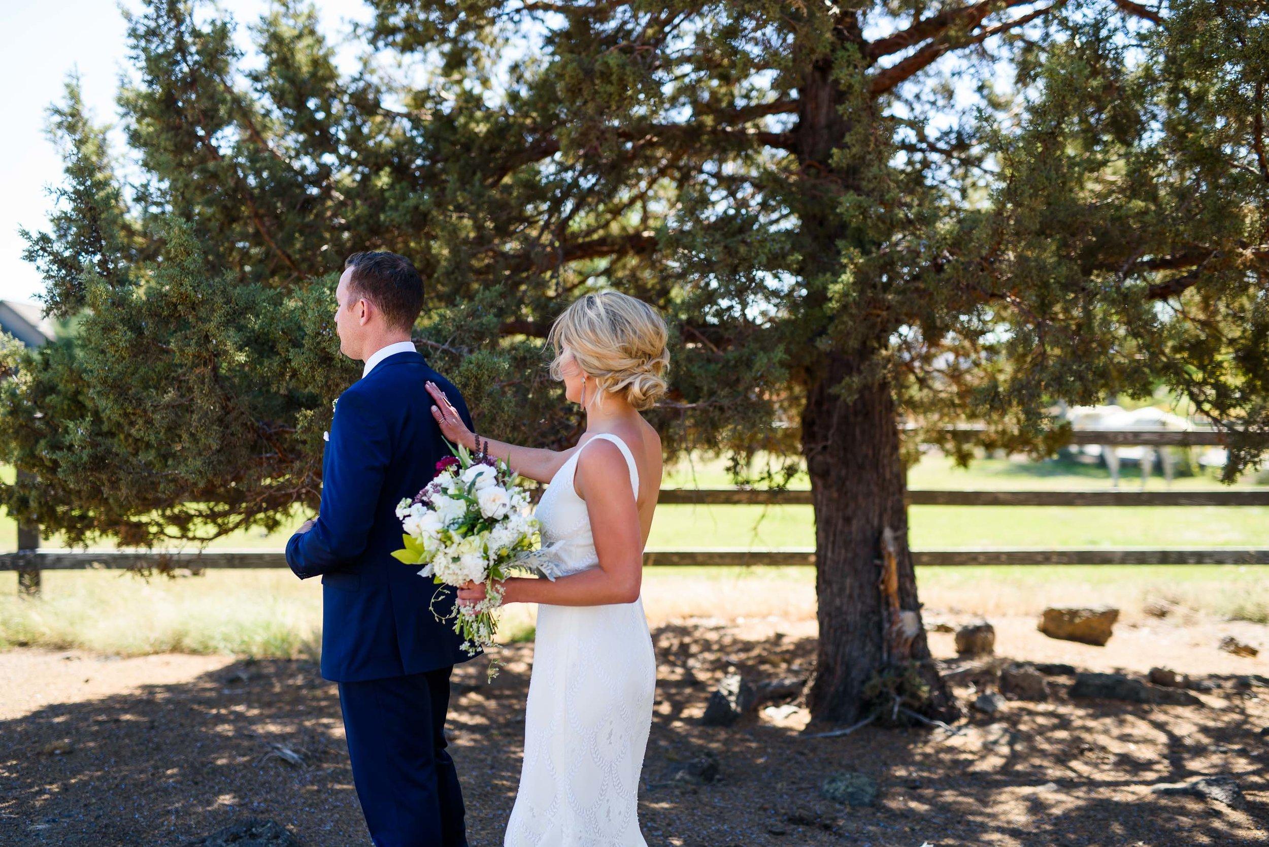 Central Oregon Wedding 29.jpg