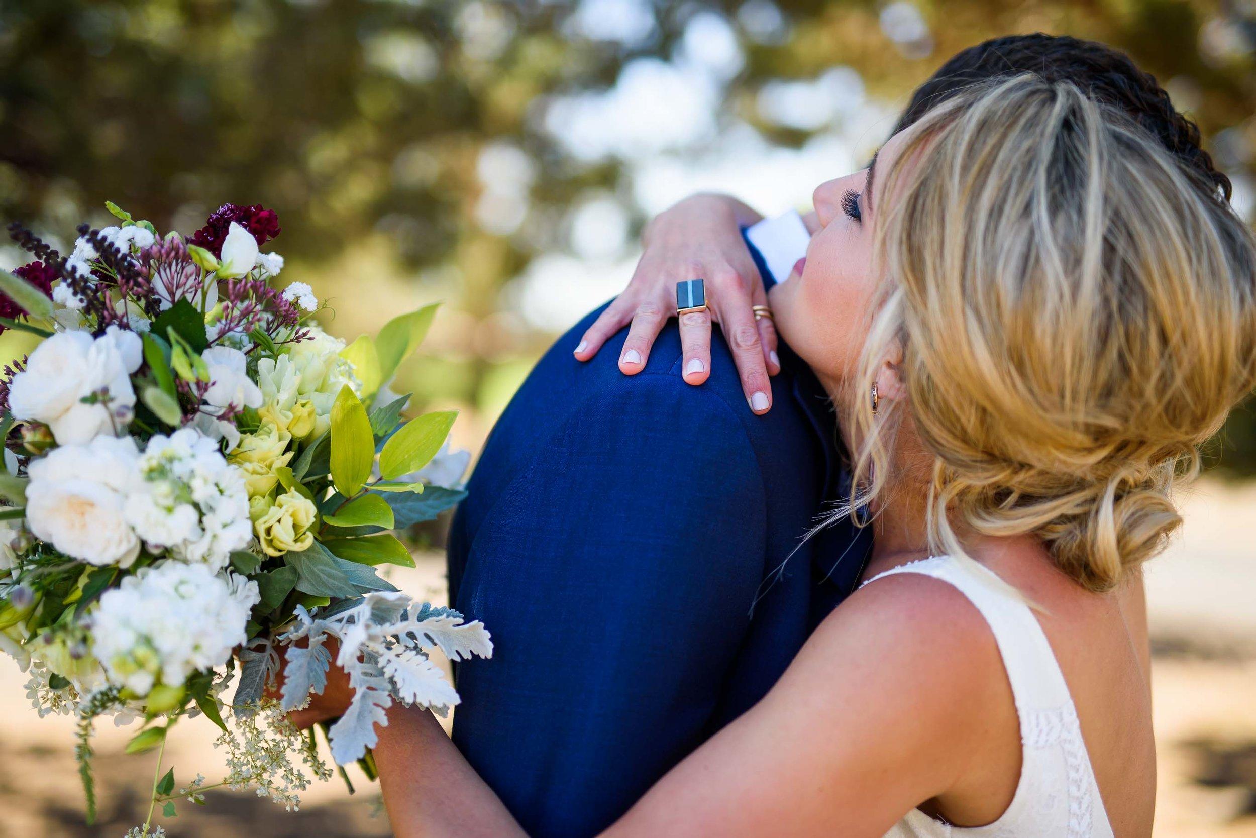 Central Oregon Wedding 31.jpg