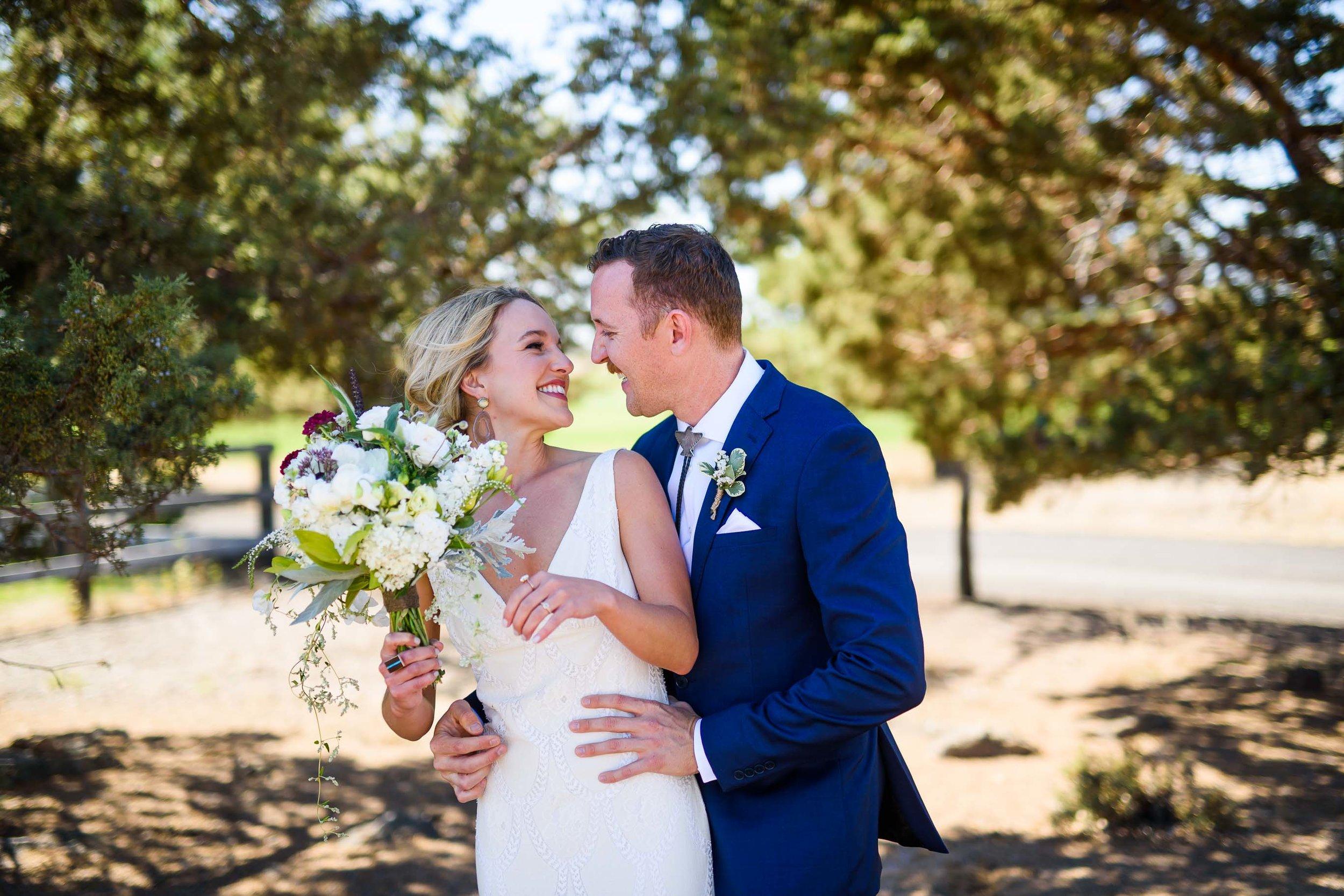 Central Oregon Wedding 38.jpg