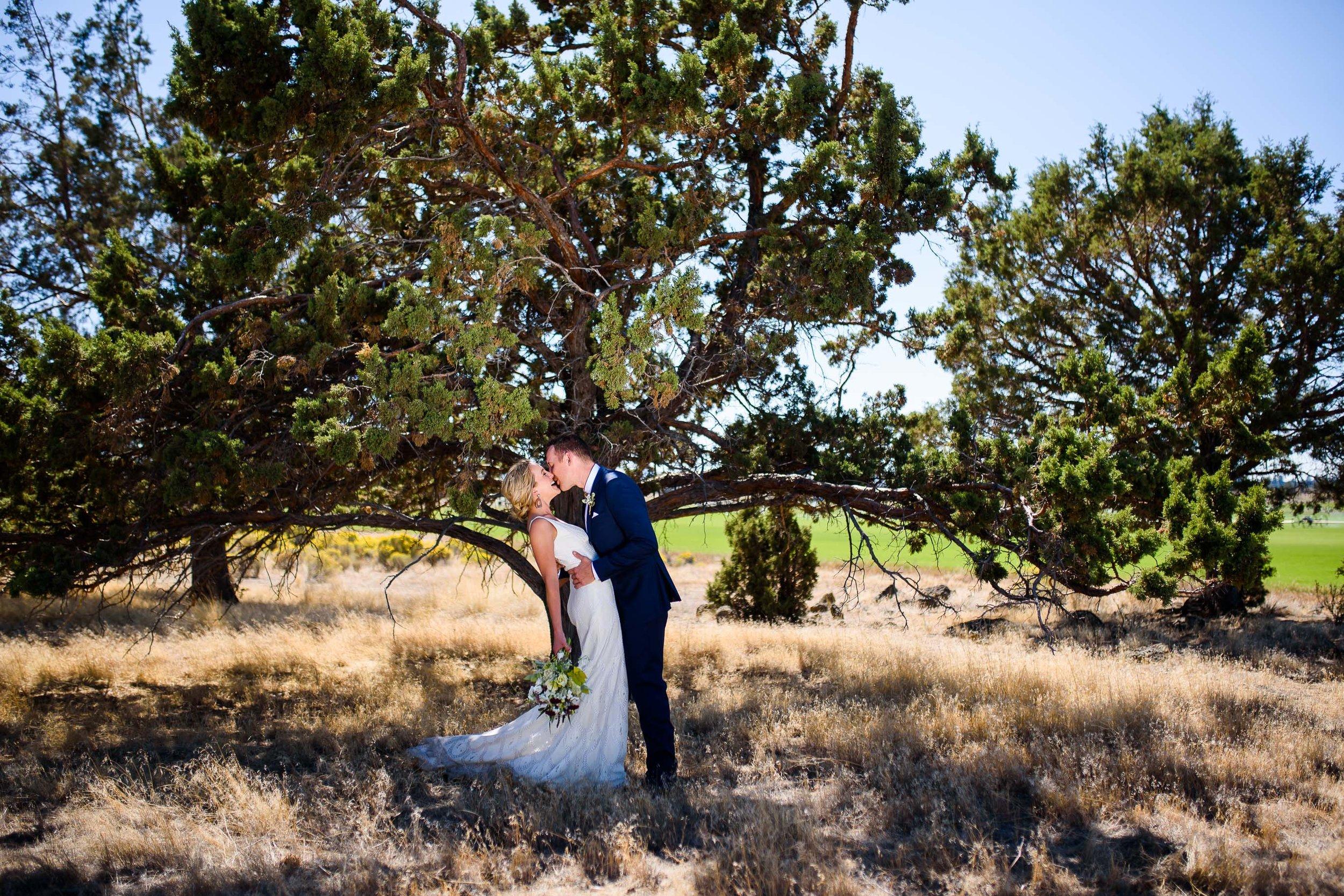 Central Oregon Wedding 43.jpg