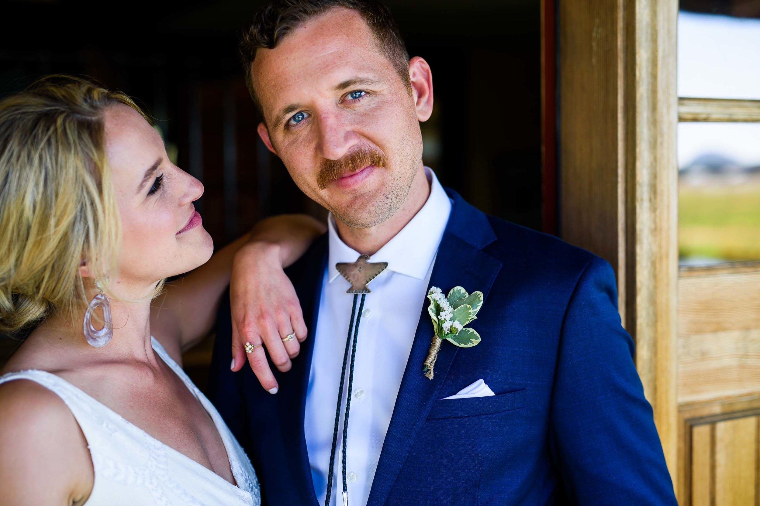 Central Oregon Wedding 47.jpg