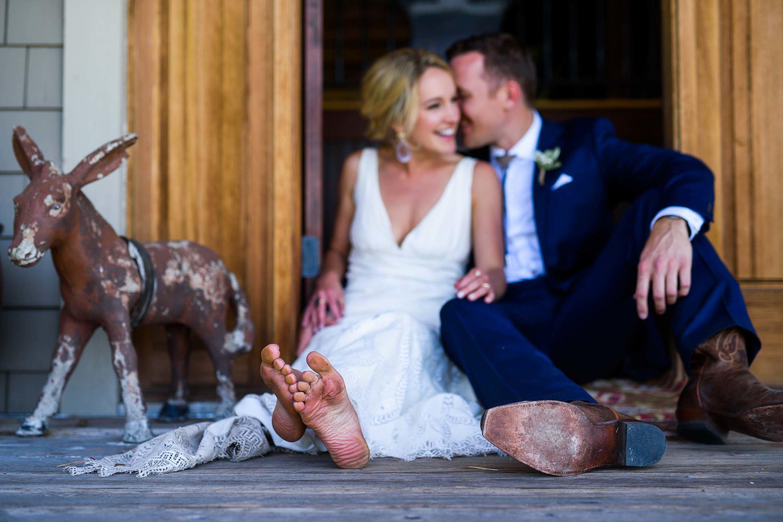 Central Oregon Wedding 48.jpg
