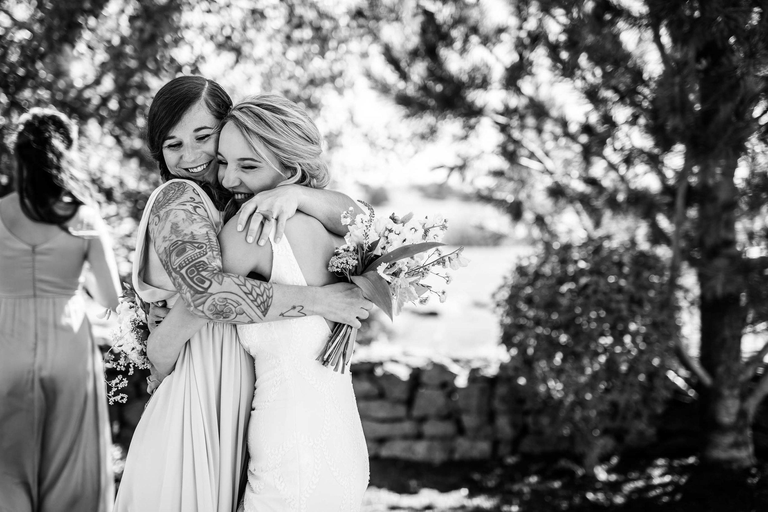 Central Oregon Wedding 50.jpg