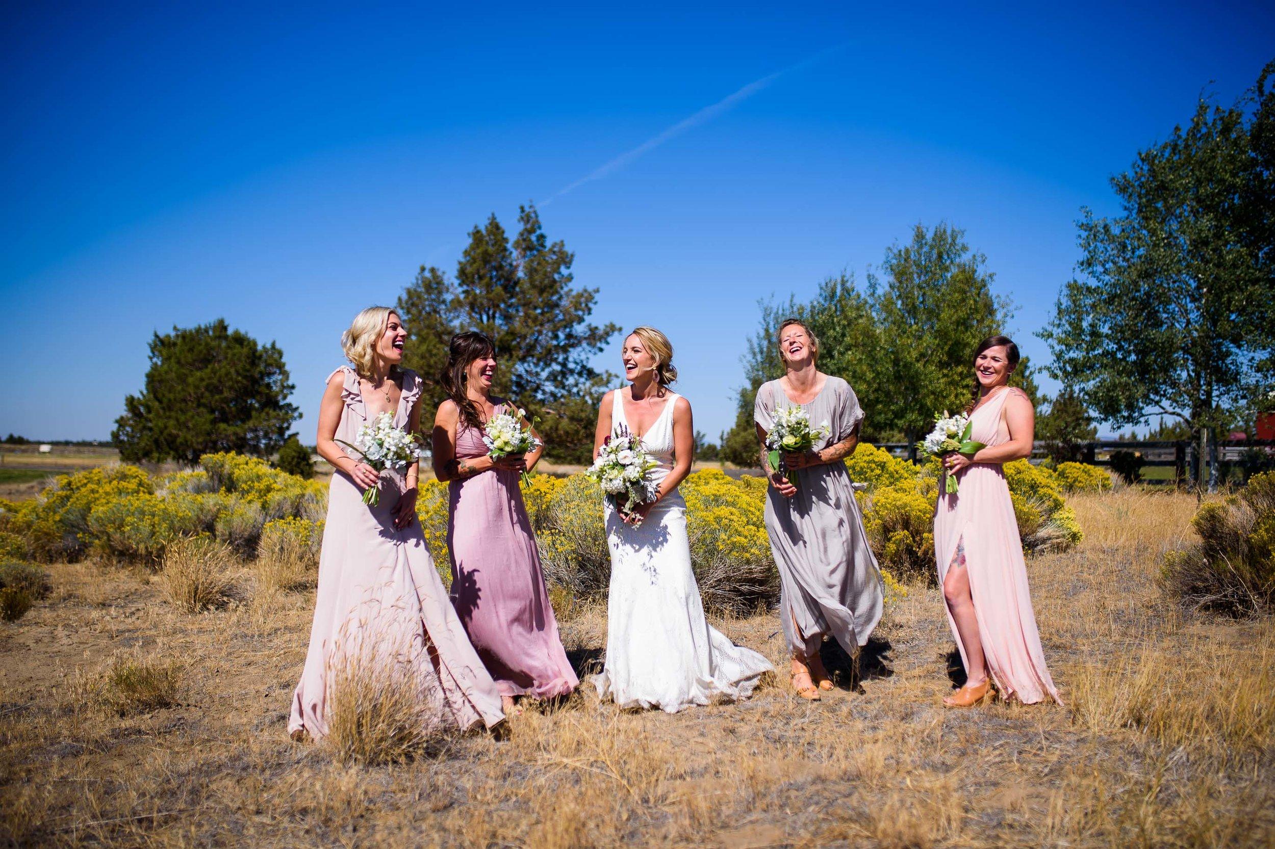 Central Oregon Wedding 51.jpg
