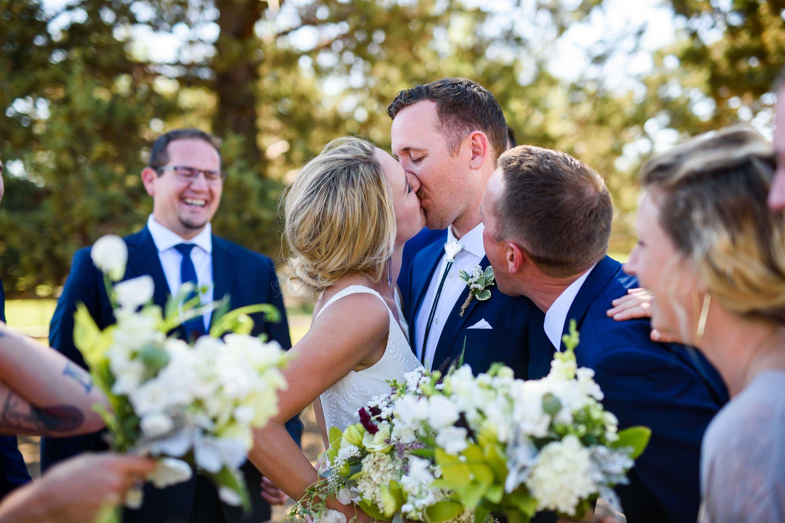 Central Oregon Wedding 53.jpg