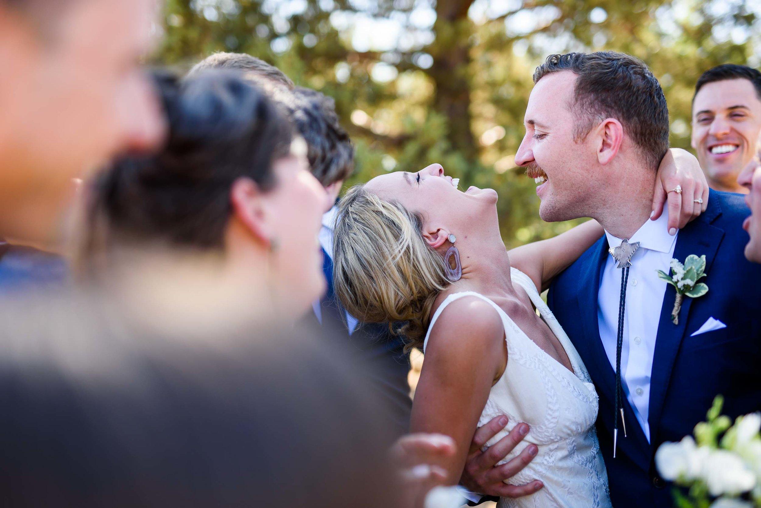 Central Oregon Wedding 55.jpg