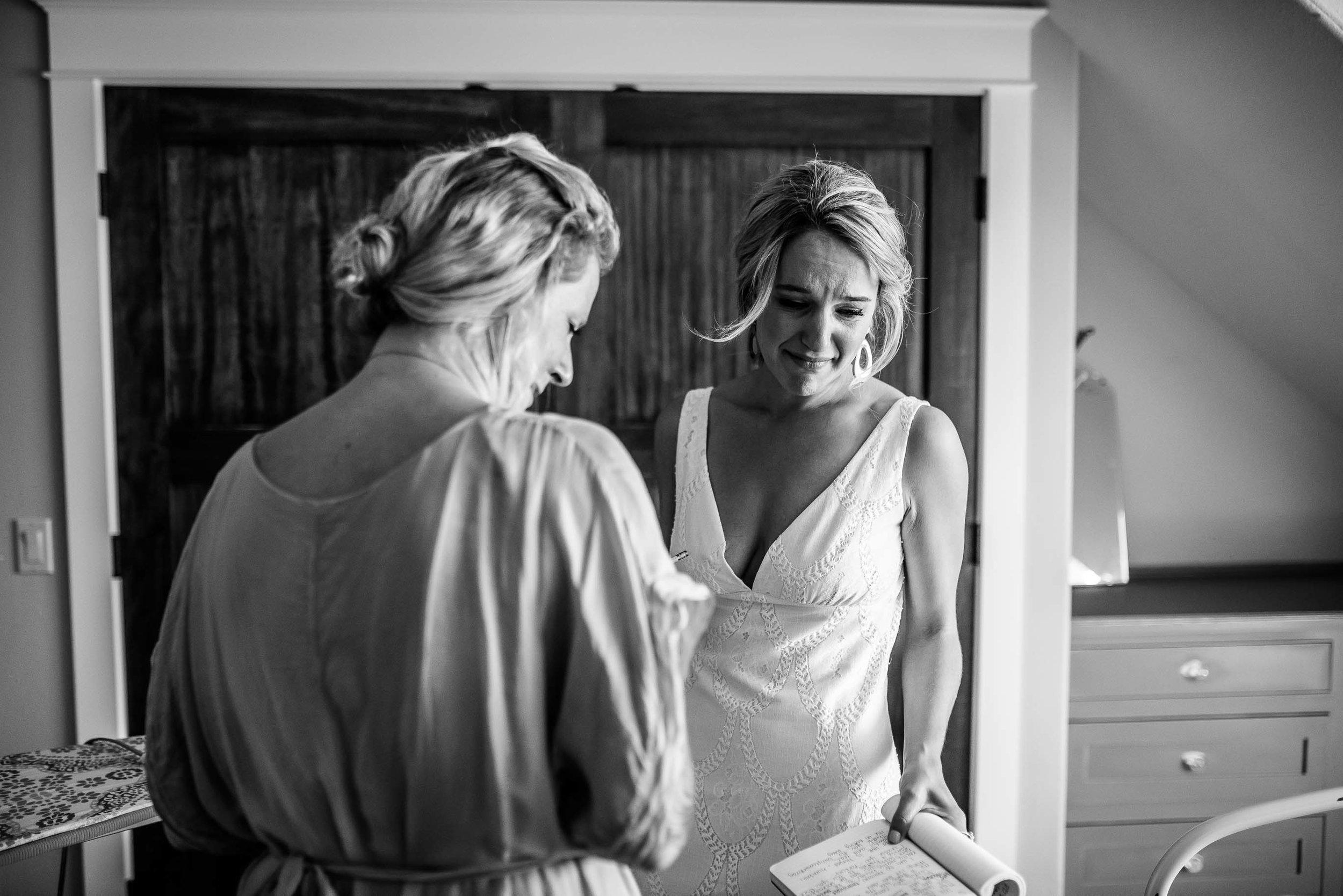 Central Oregon Wedding 57.jpg