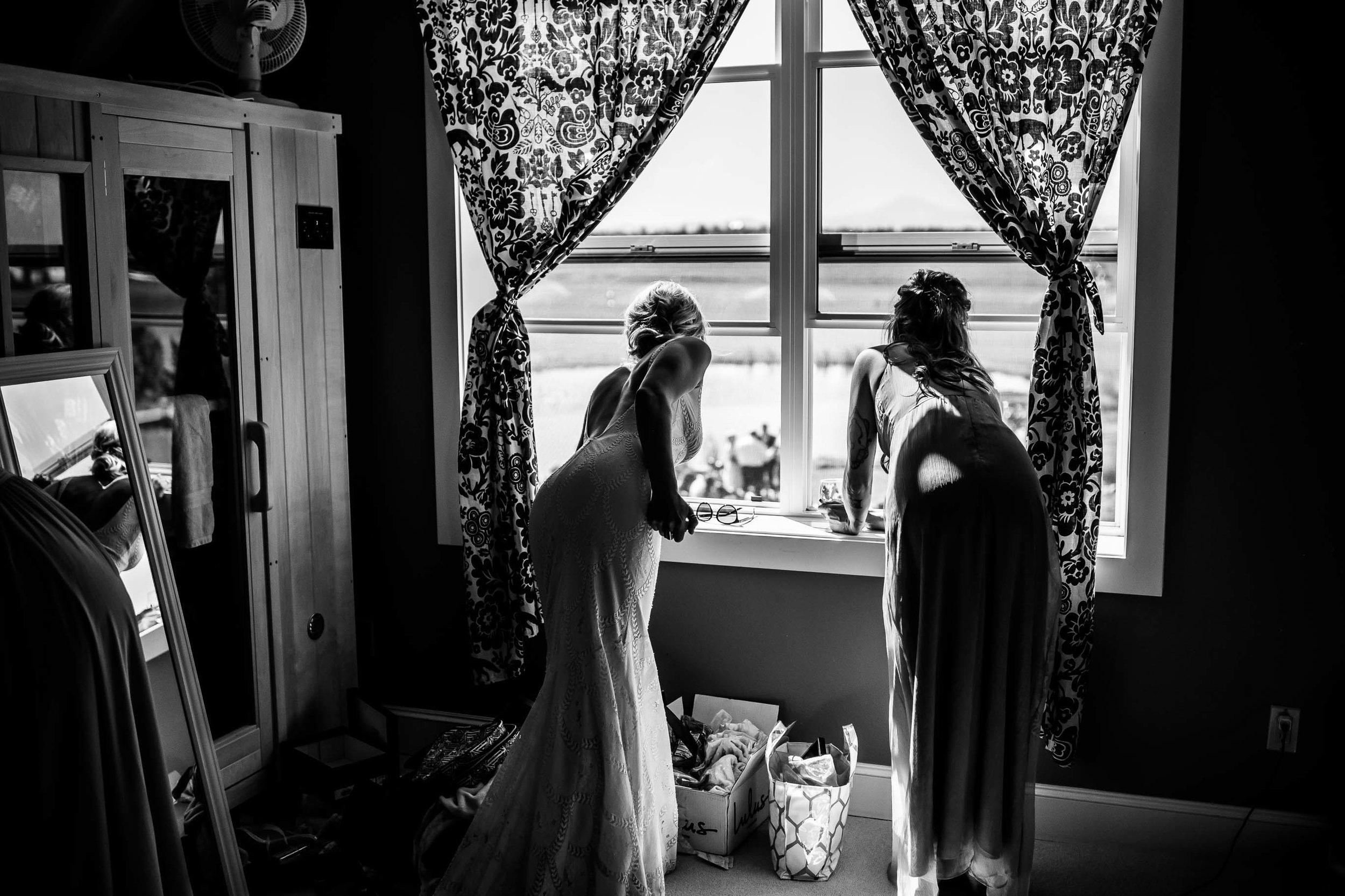 Central Oregon Wedding 60.jpg