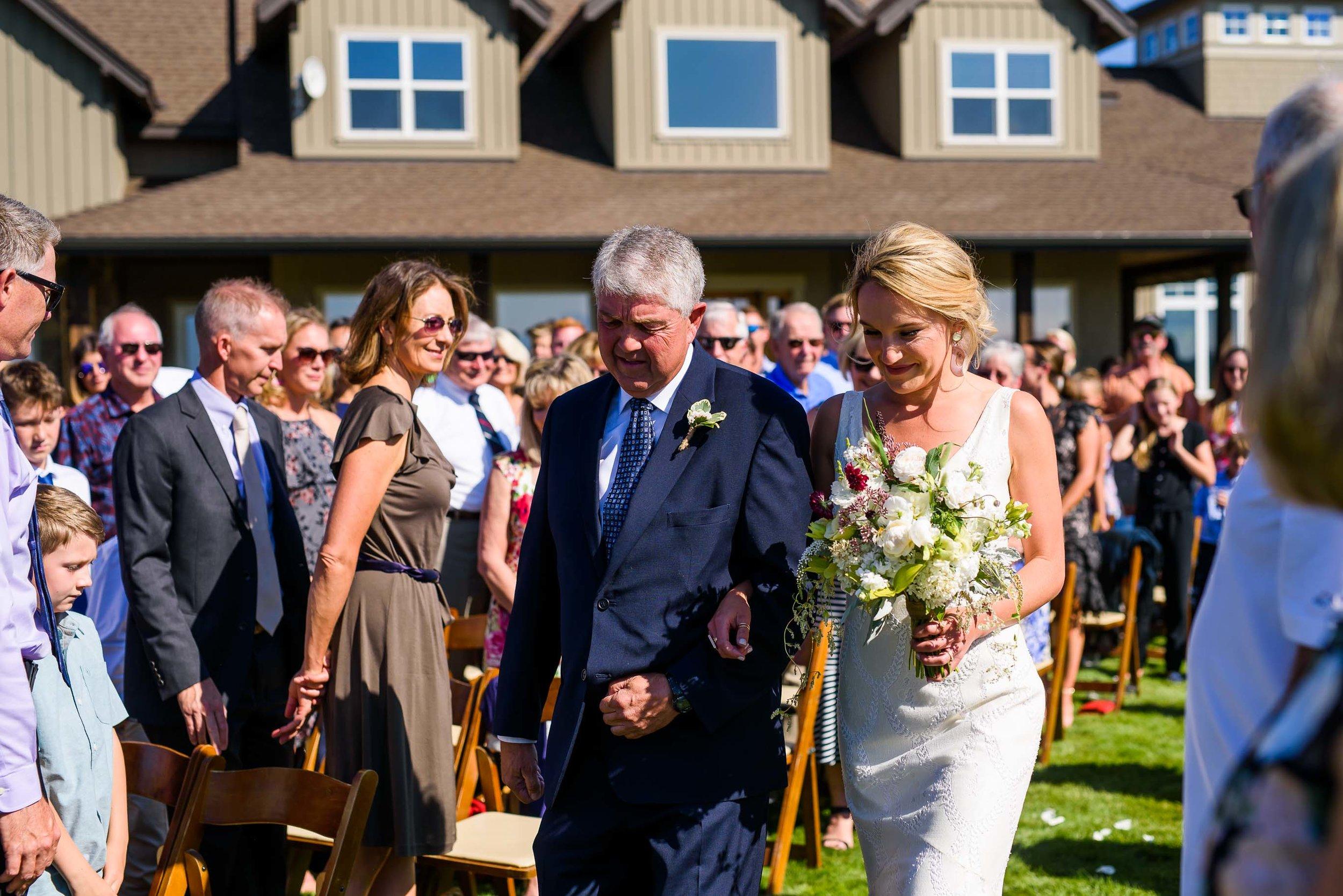 Central Oregon Wedding 65.jpg