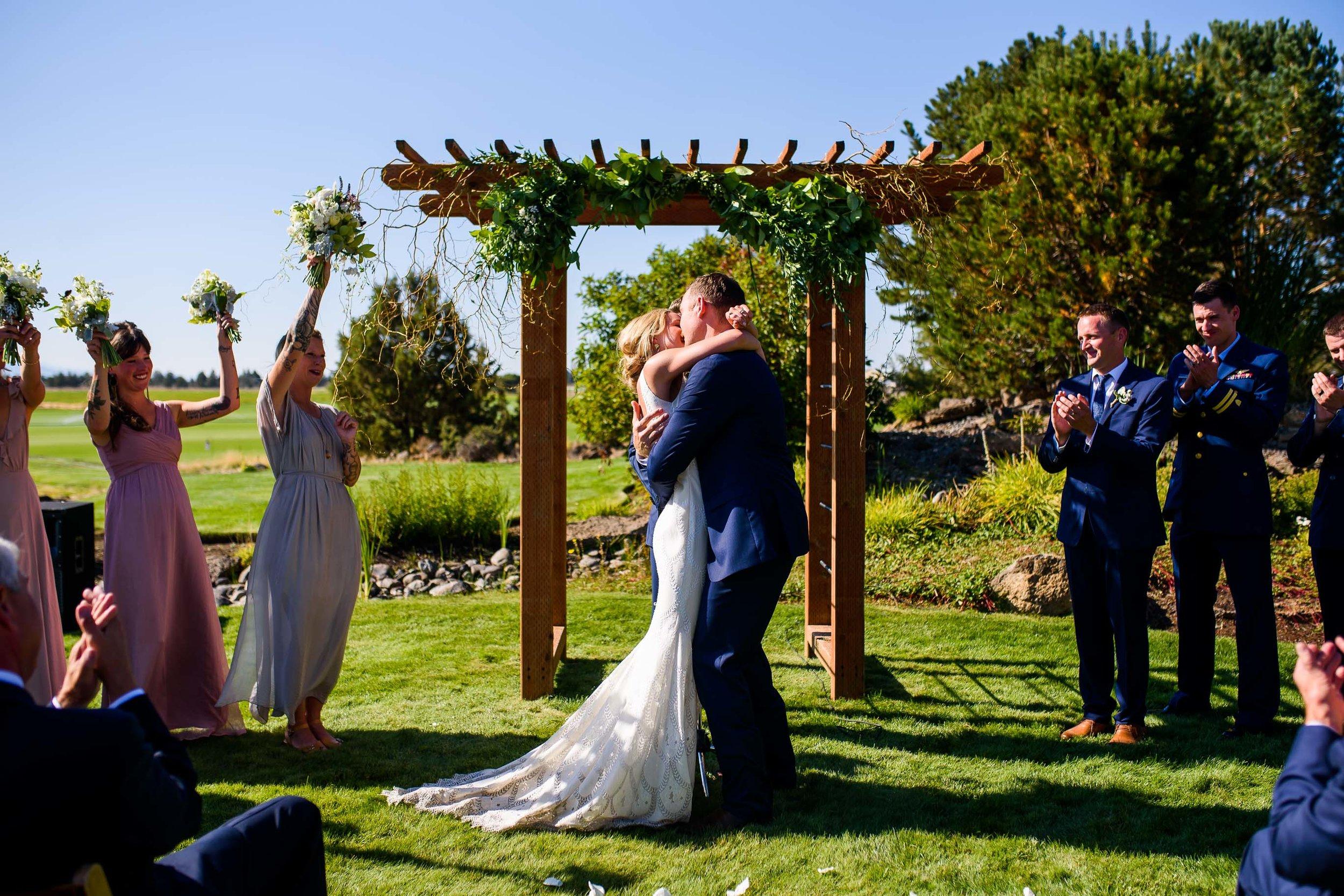 Central Oregon Wedding 73.jpg