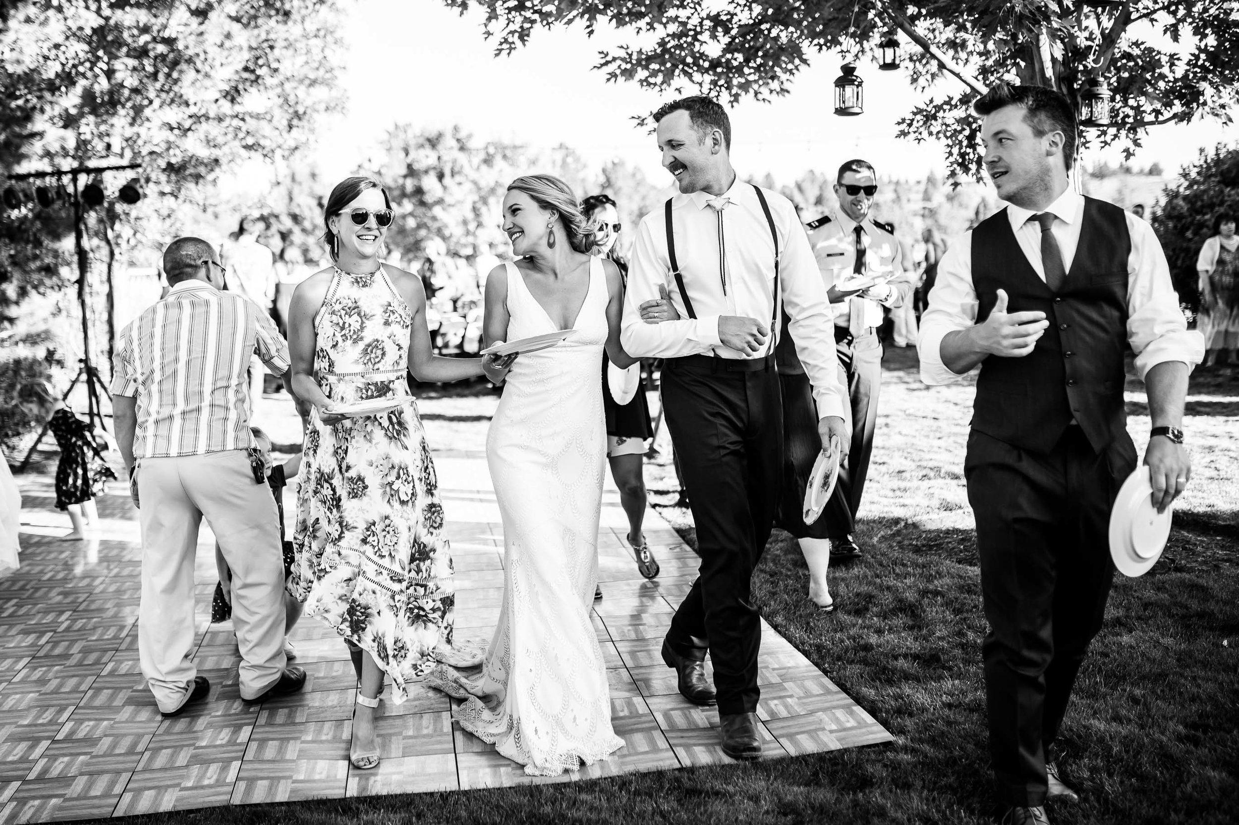 Central Oregon Wedding 79.jpg