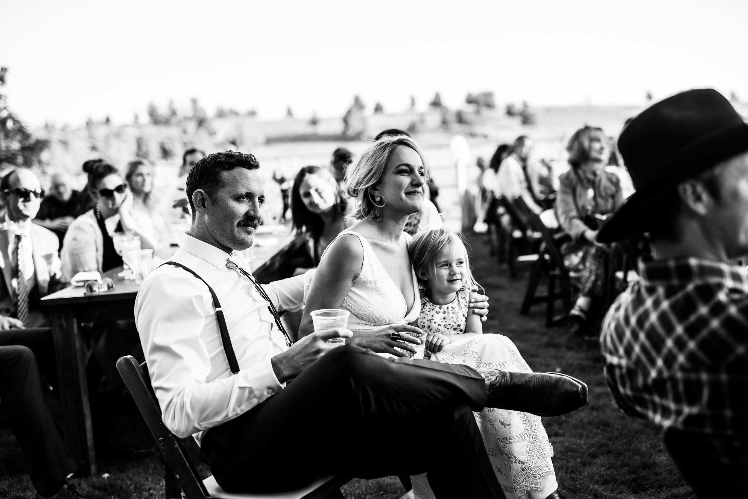 Central Oregon Wedding 88.jpg