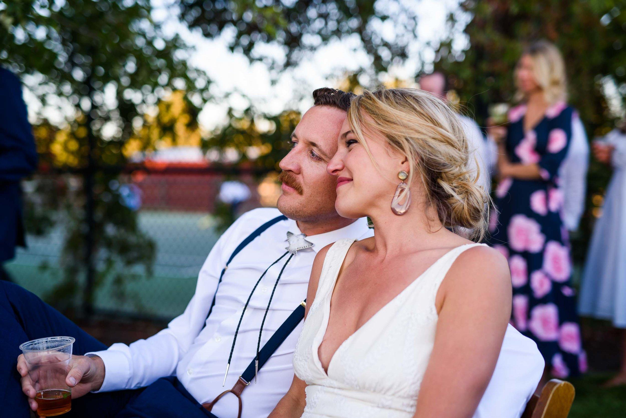 Central Oregon Wedding 90.jpg