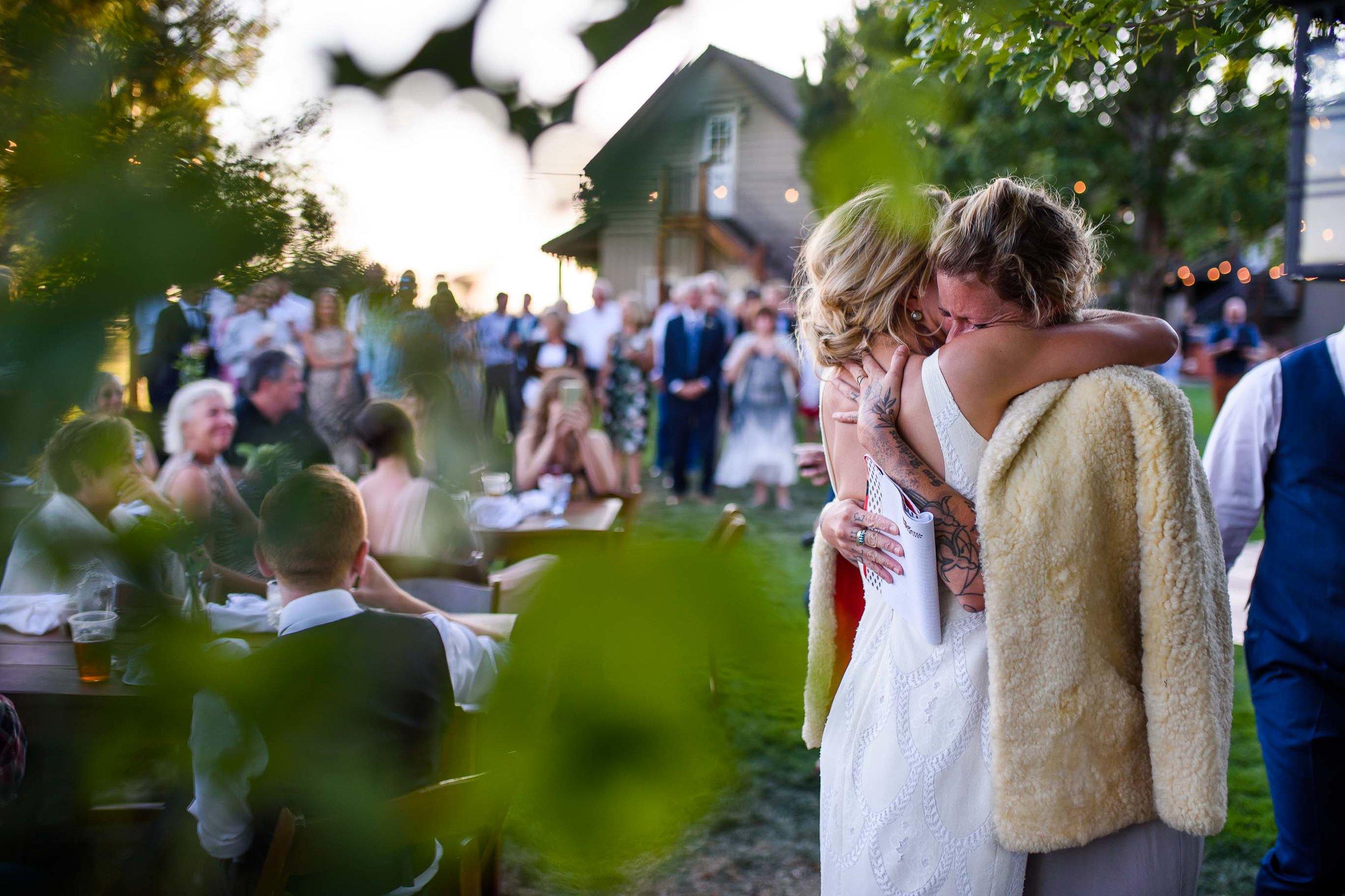 Central Oregon Wedding 91.jpg