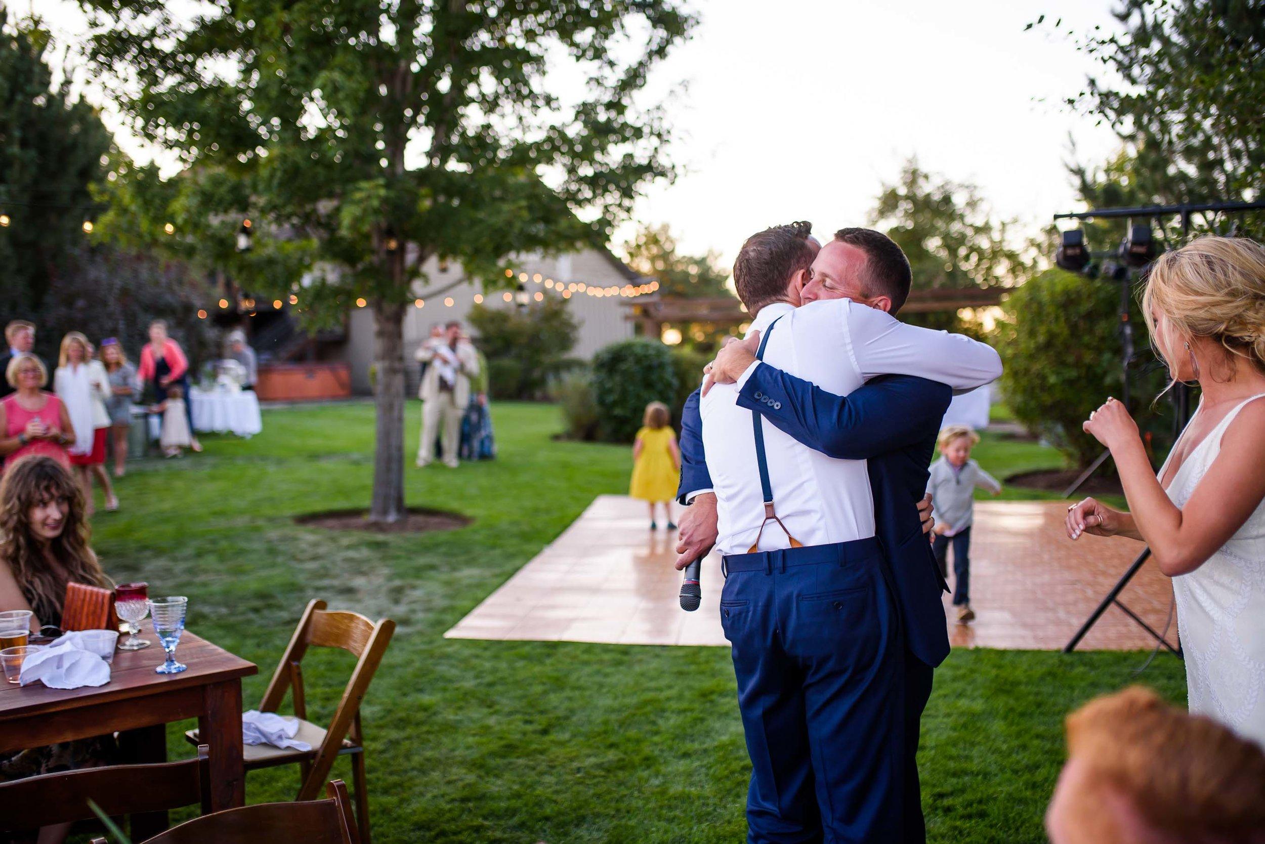 Central Oregon Wedding 96.jpg