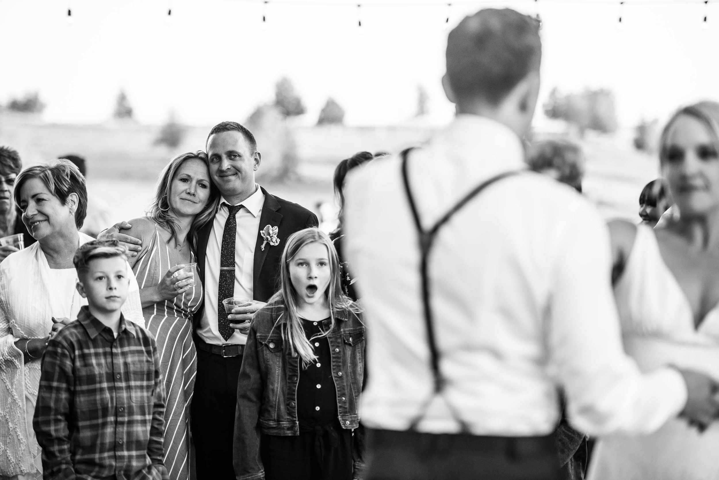 Central Oregon Wedding 102.jpg