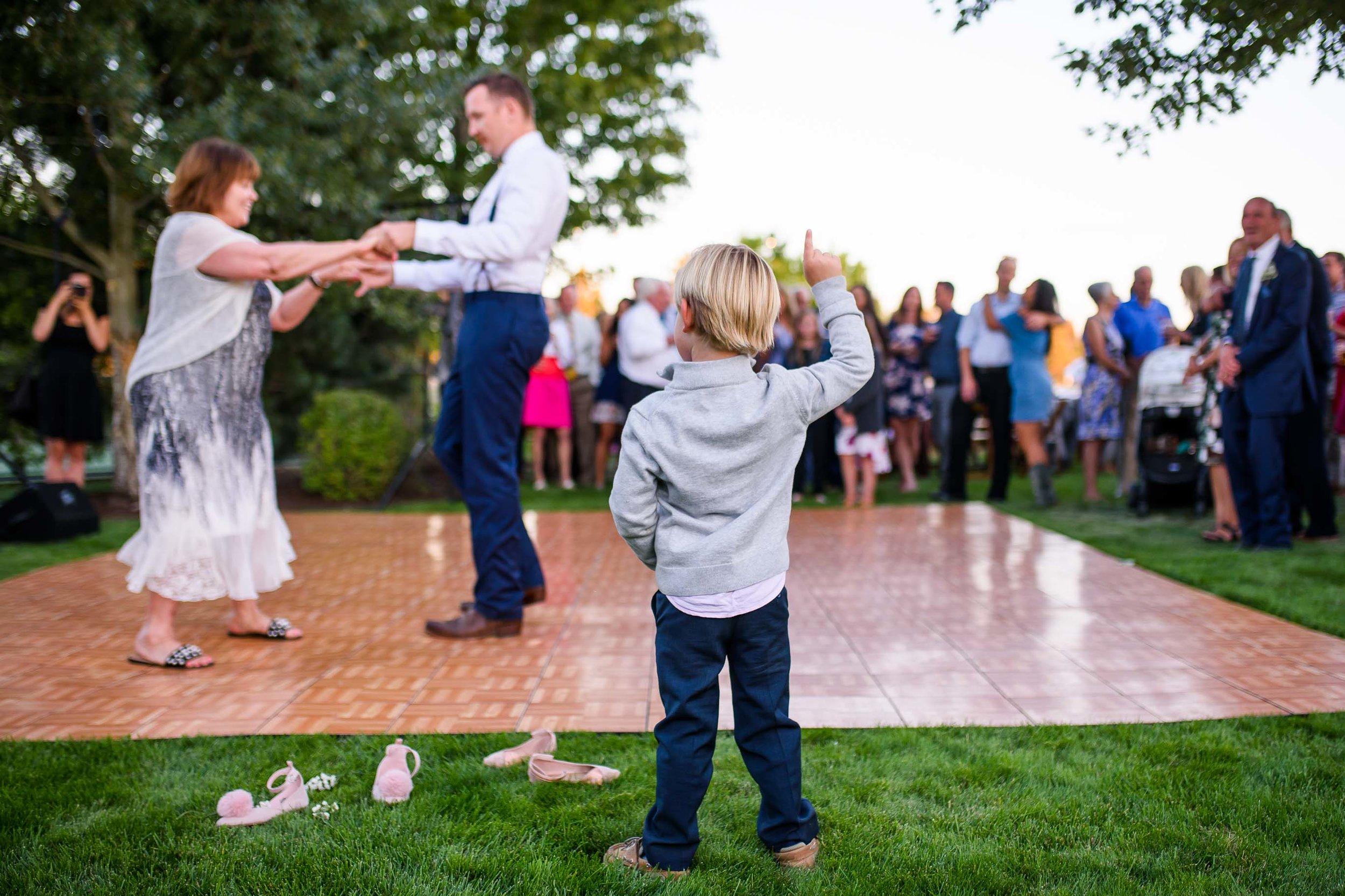 Central Oregon Wedding 106.jpg