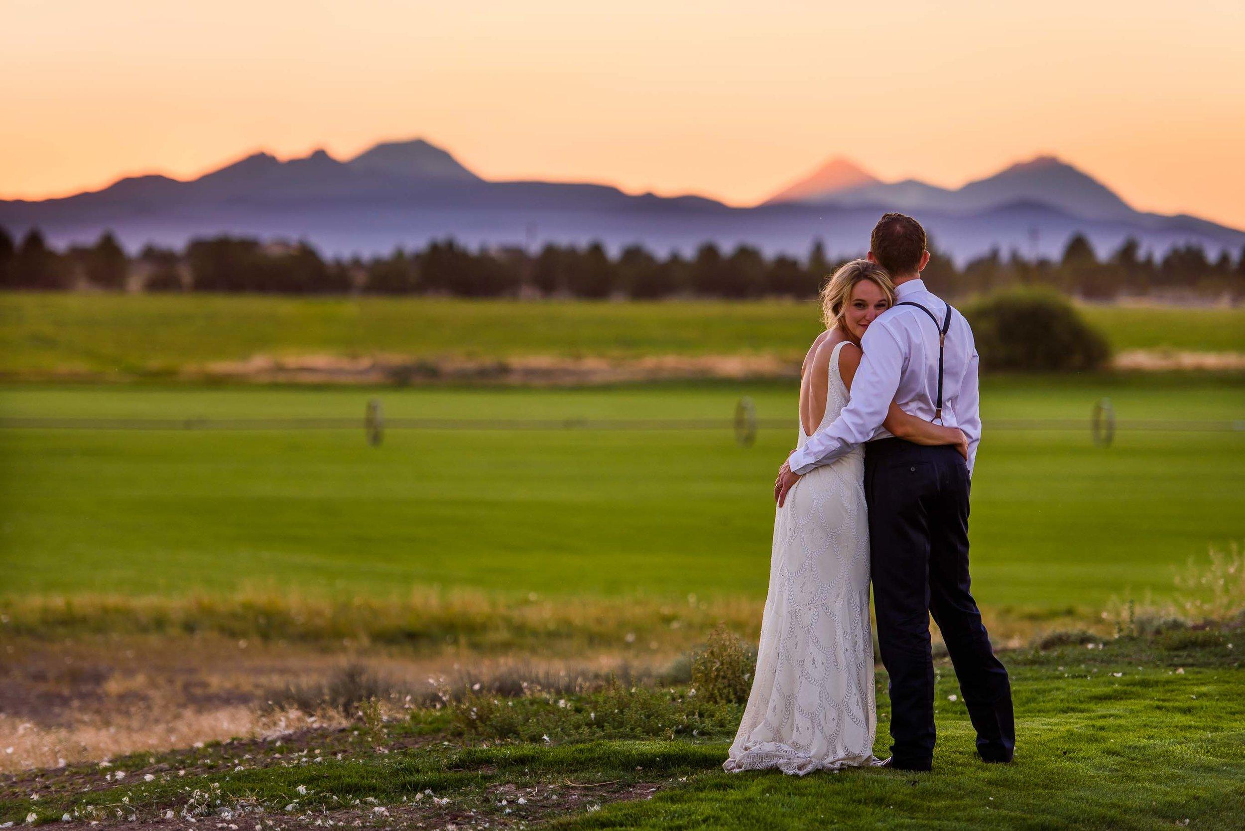 Central Oregon Wedding 114.jpg