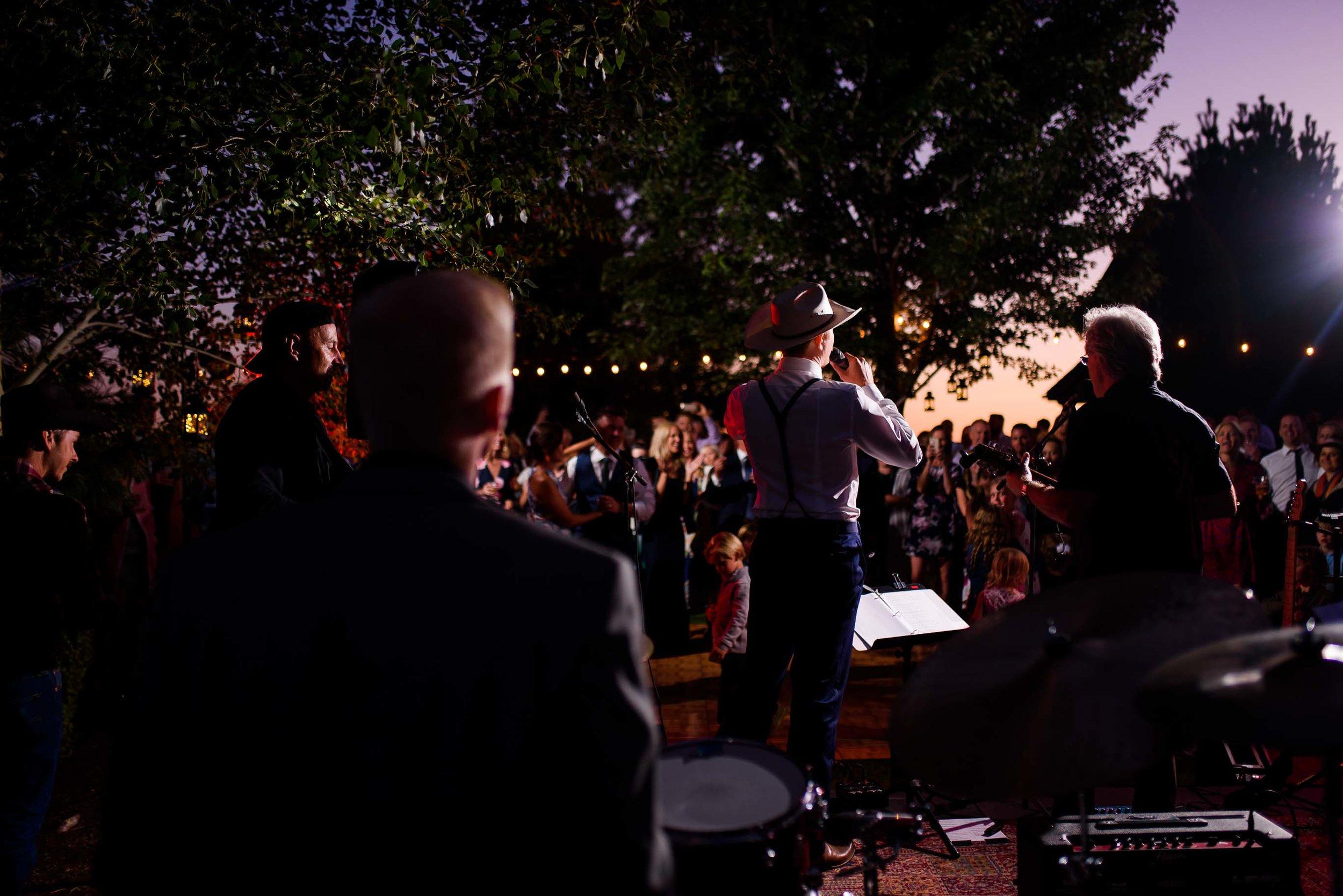 Central Oregon Wedding 119.jpg