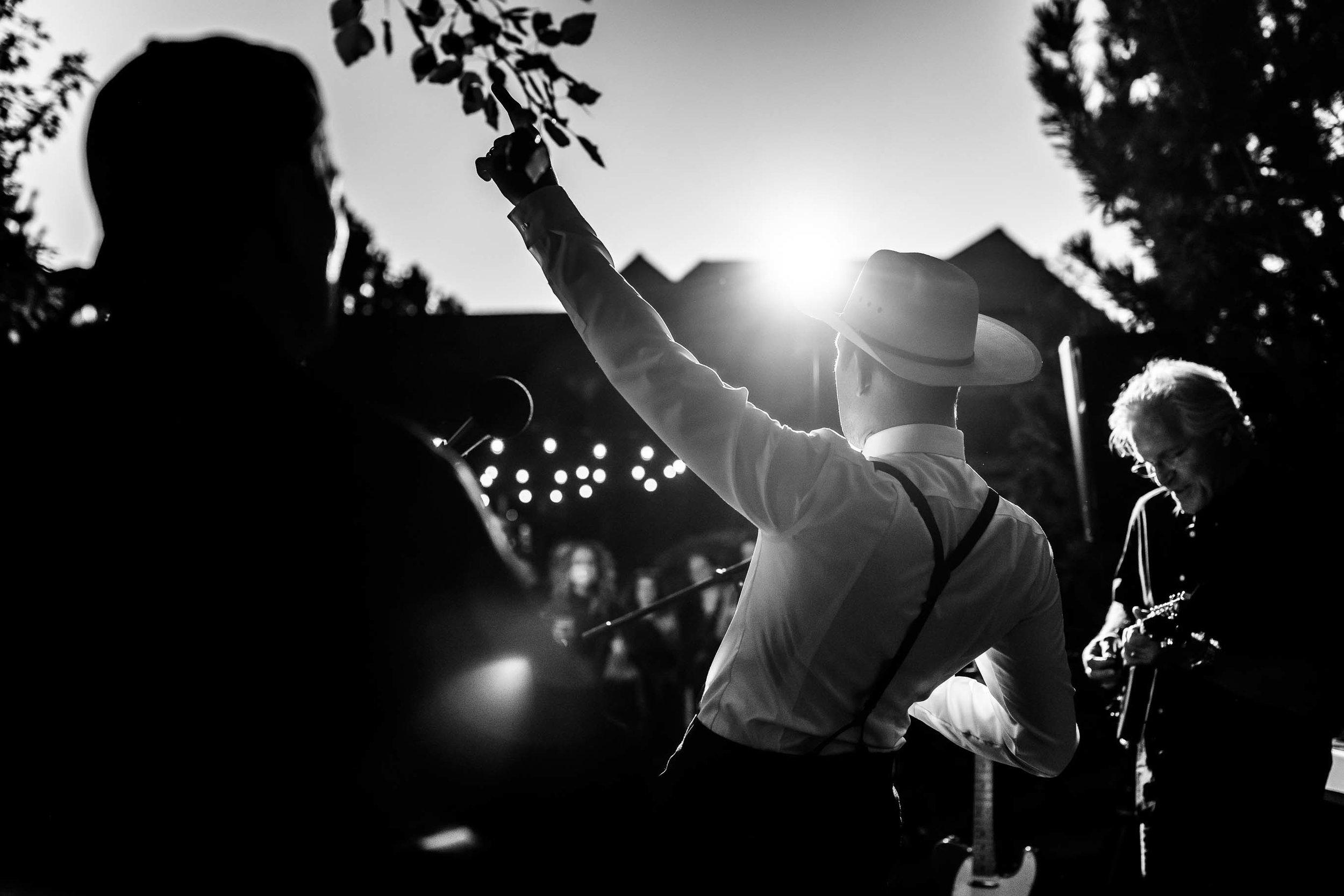 Central Oregon Wedding 121.jpg