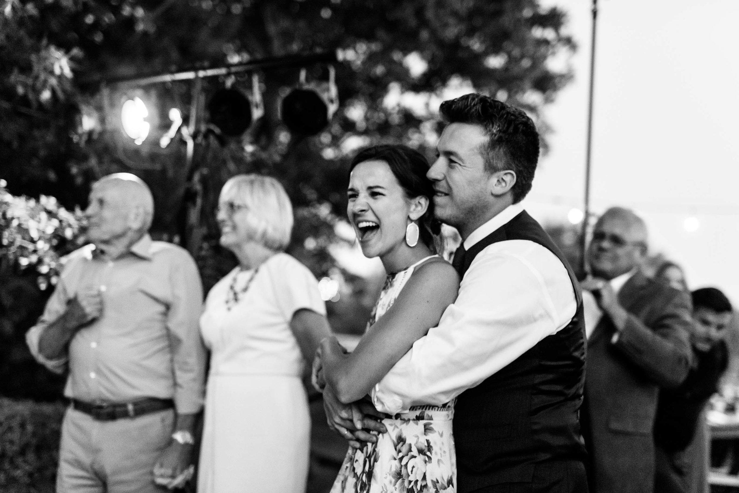 Central Oregon Wedding 124.jpg