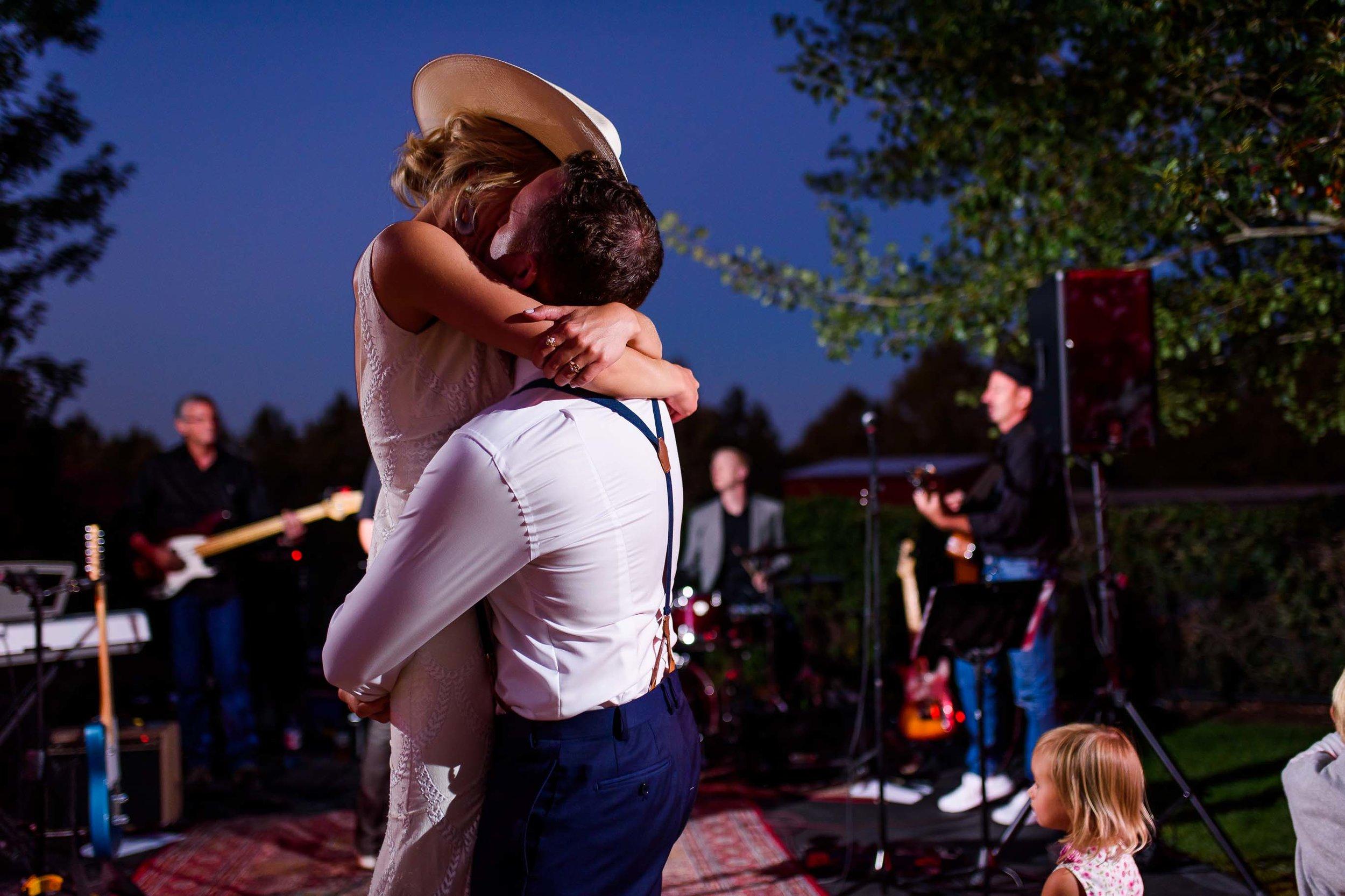 Central Oregon Wedding 126.jpg
