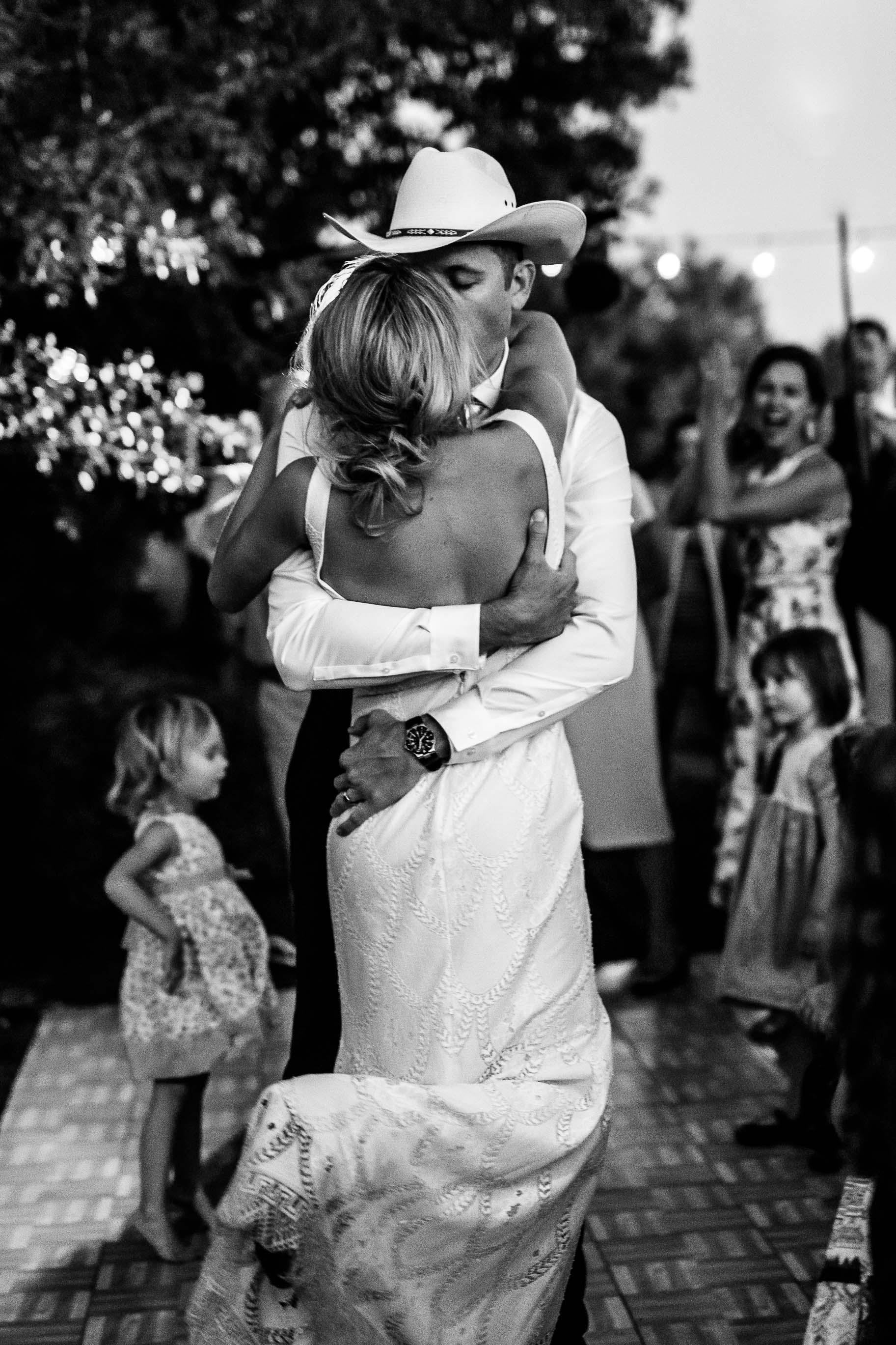 Central Oregon Wedding 127.jpg