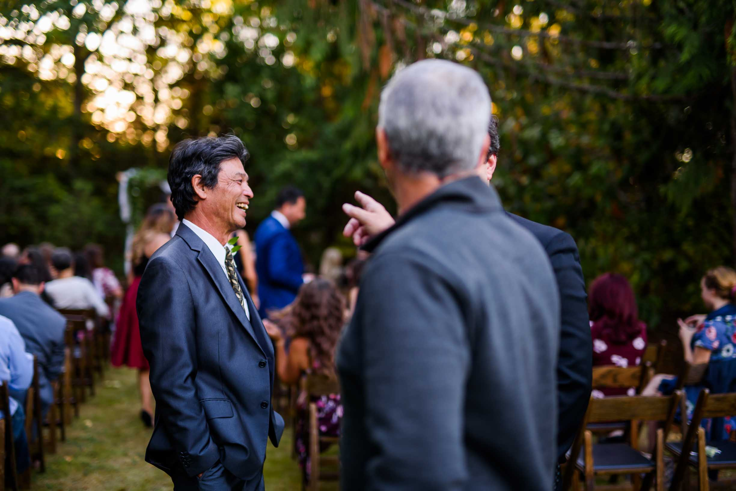 PORTLAND INTAMATE BACKYARD WEDDING 66.jpg