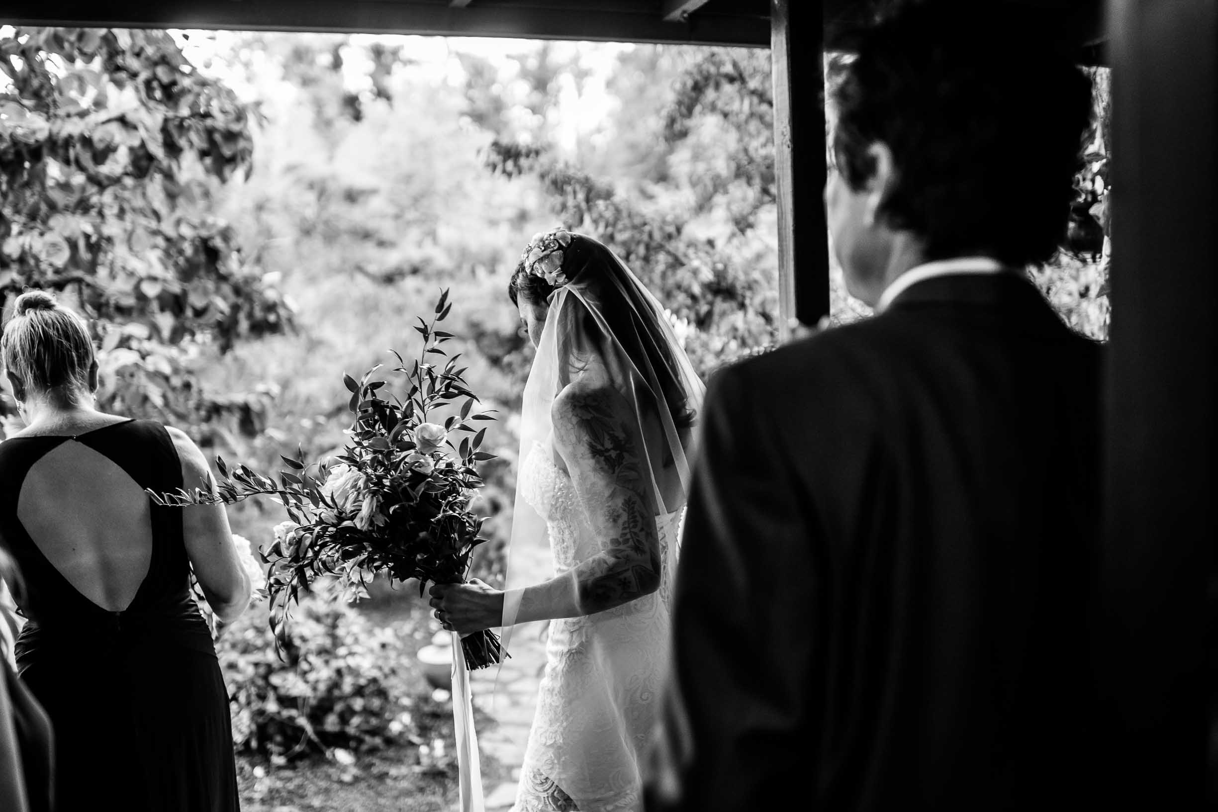 PORTLAND INTAMATE BACKYARD WEDDING 68.jpg