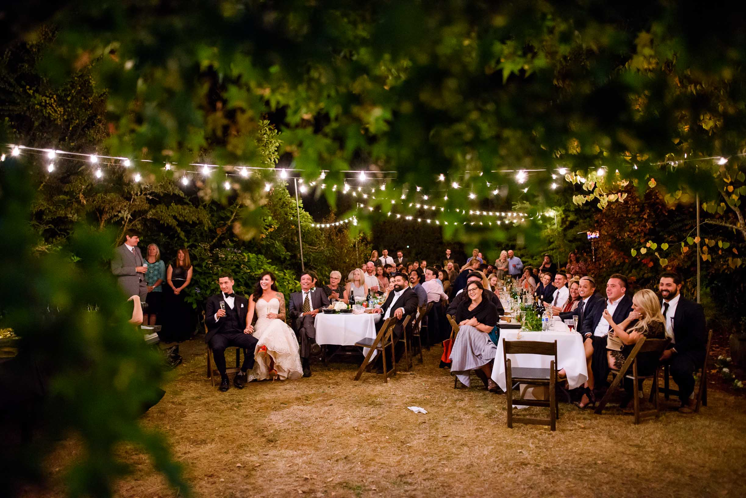 PORTLAND INTAMATE BACKYARD WEDDING 106.jpg