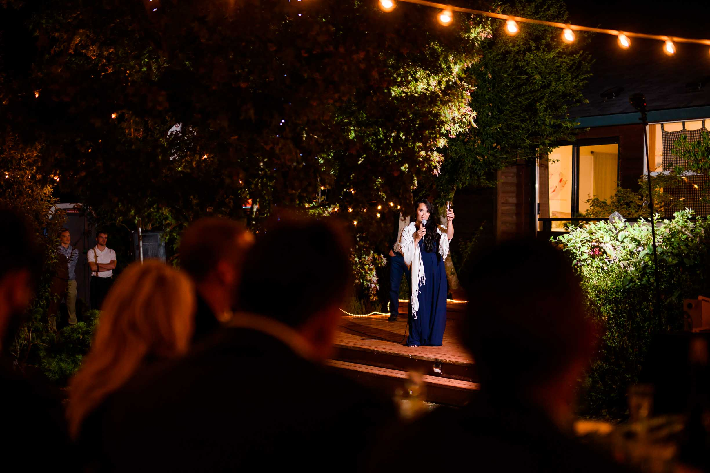 PORTLAND INTAMATE BACKYARD WEDDING 110.jpg