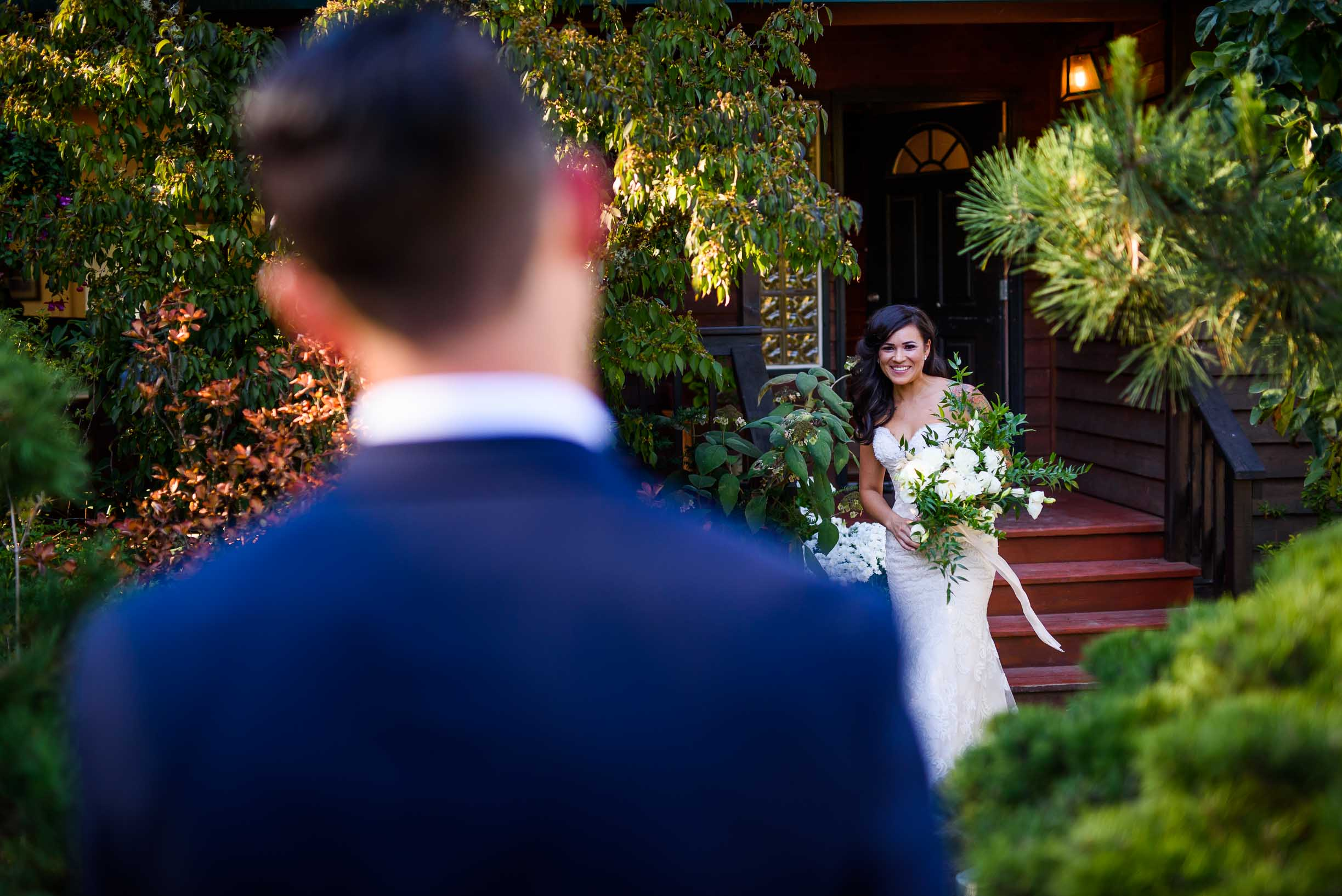PORTLAND INTAMATE BACKYARD WEDDING 18.jpg