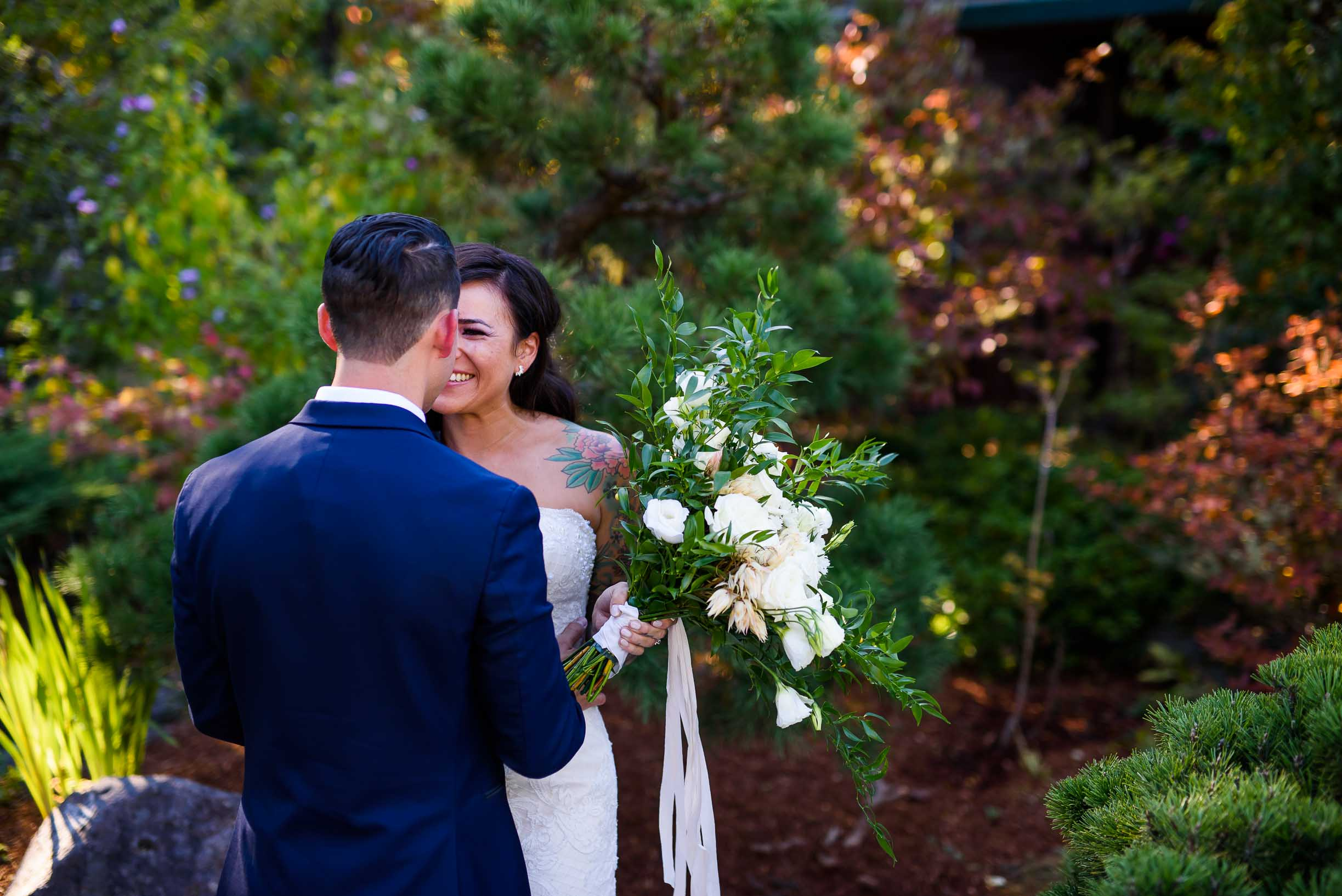 PORTLAND INTAMATE BACKYARD WEDDING 21.jpg