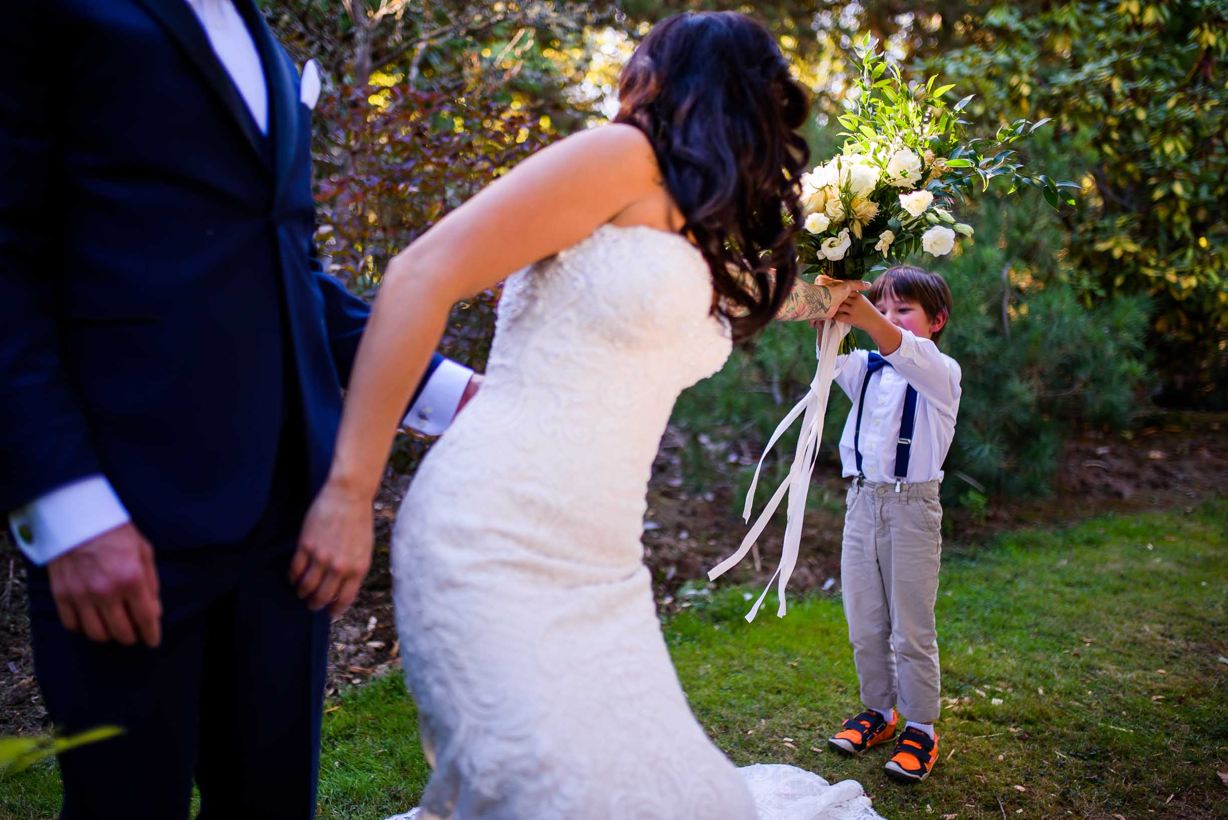 PORTLAND INTAMATE BACKYARD WEDDING 32.jpg