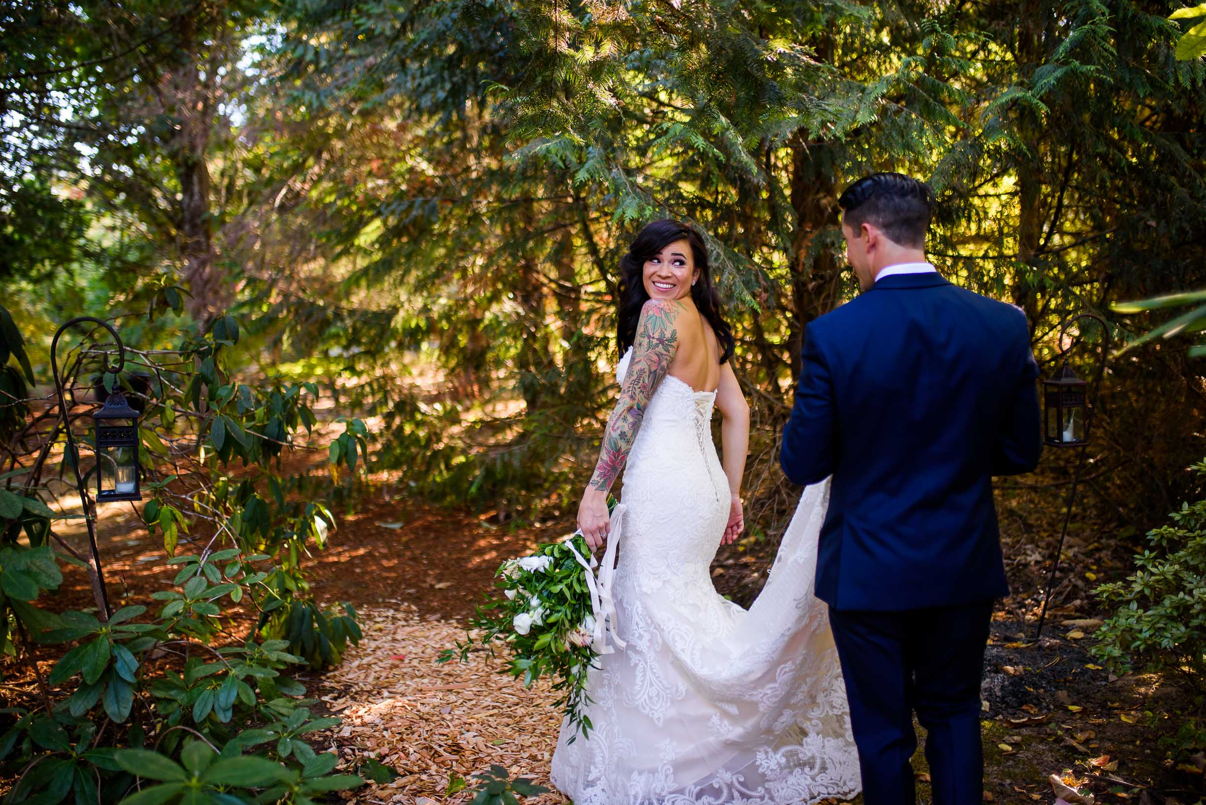 PORTLAND INTAMATE BACKYARD WEDDING 33.jpg