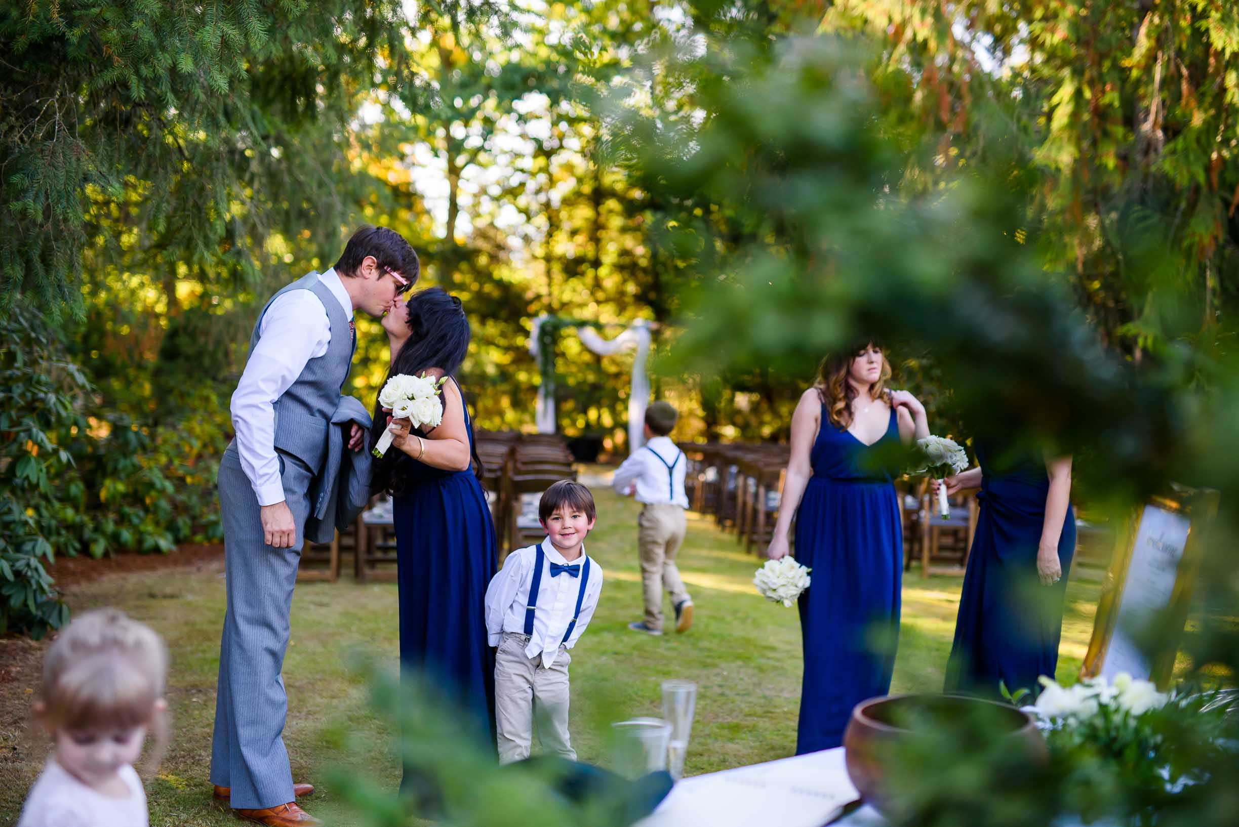 PORTLAND INTAMATE BACKYARD WEDDING 41.jpg