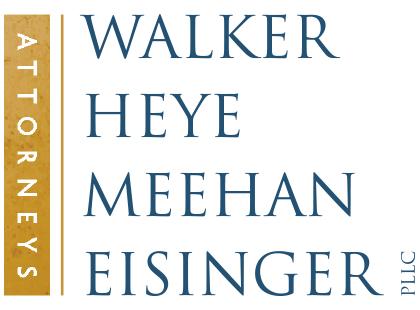 Walker-Heye-Logo_Retina-1.jpg