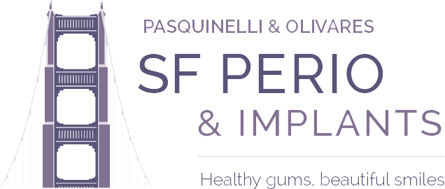 SF-PERIO-logo-temp.png