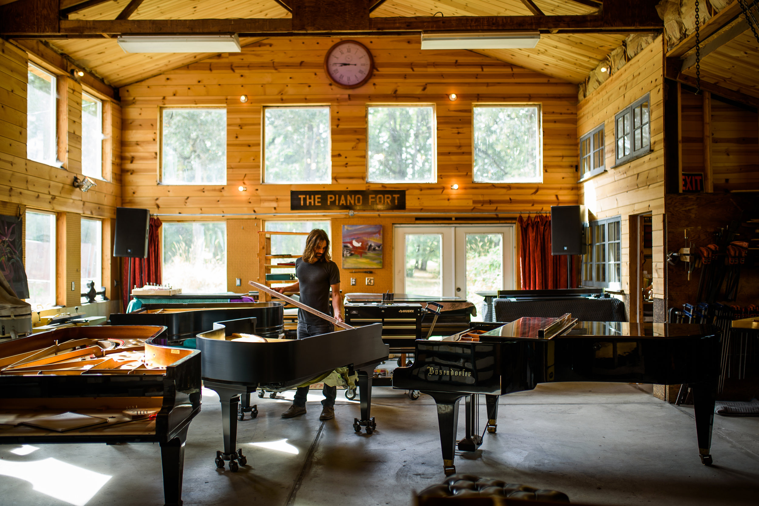 ModCott Pianos 28.jpg