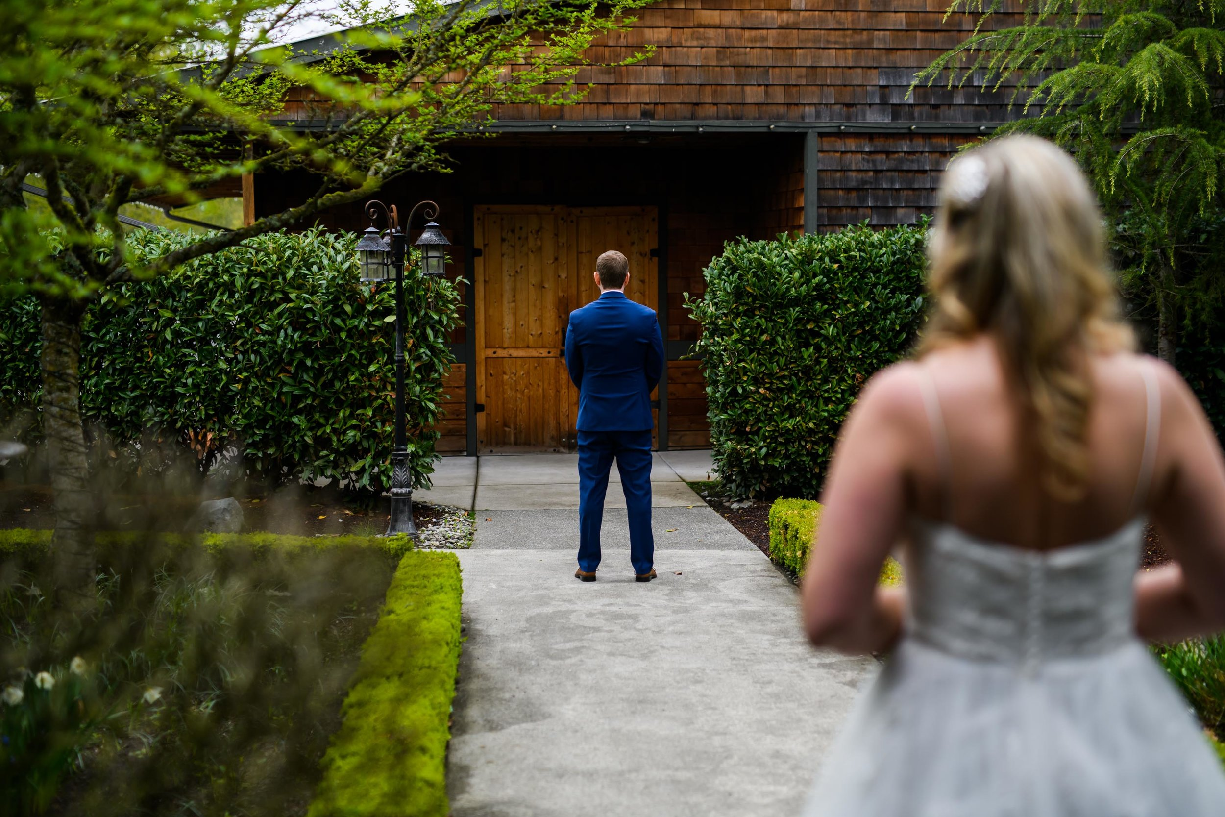 Hidden Meadows - Snohomish Wedding Photos 24.jpg