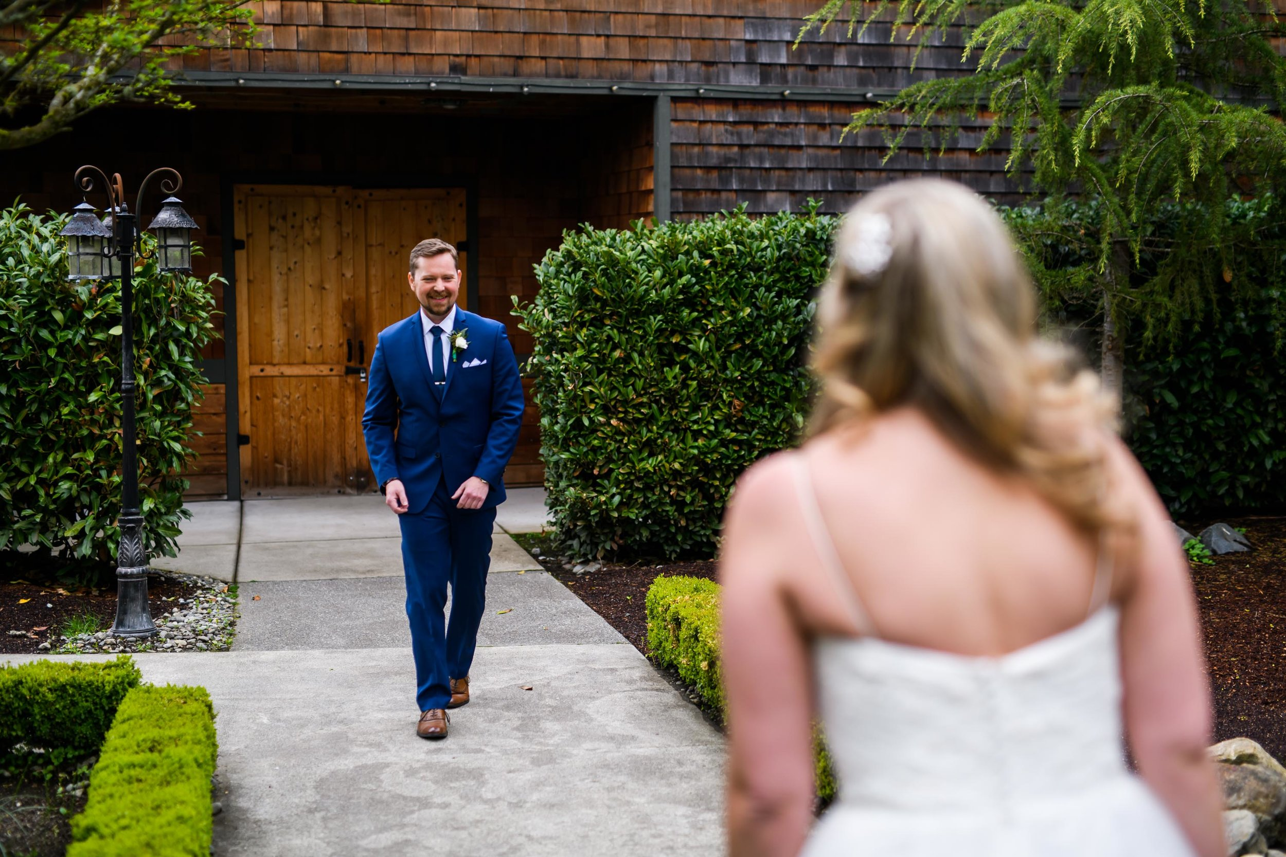 Hidden Meadows - Snohomish Wedding Photos 27.jpg